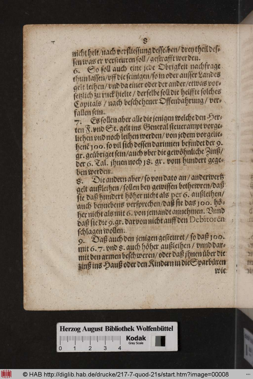 http://diglib.hab.de/drucke/217-7-quod-21s/00008.jpg