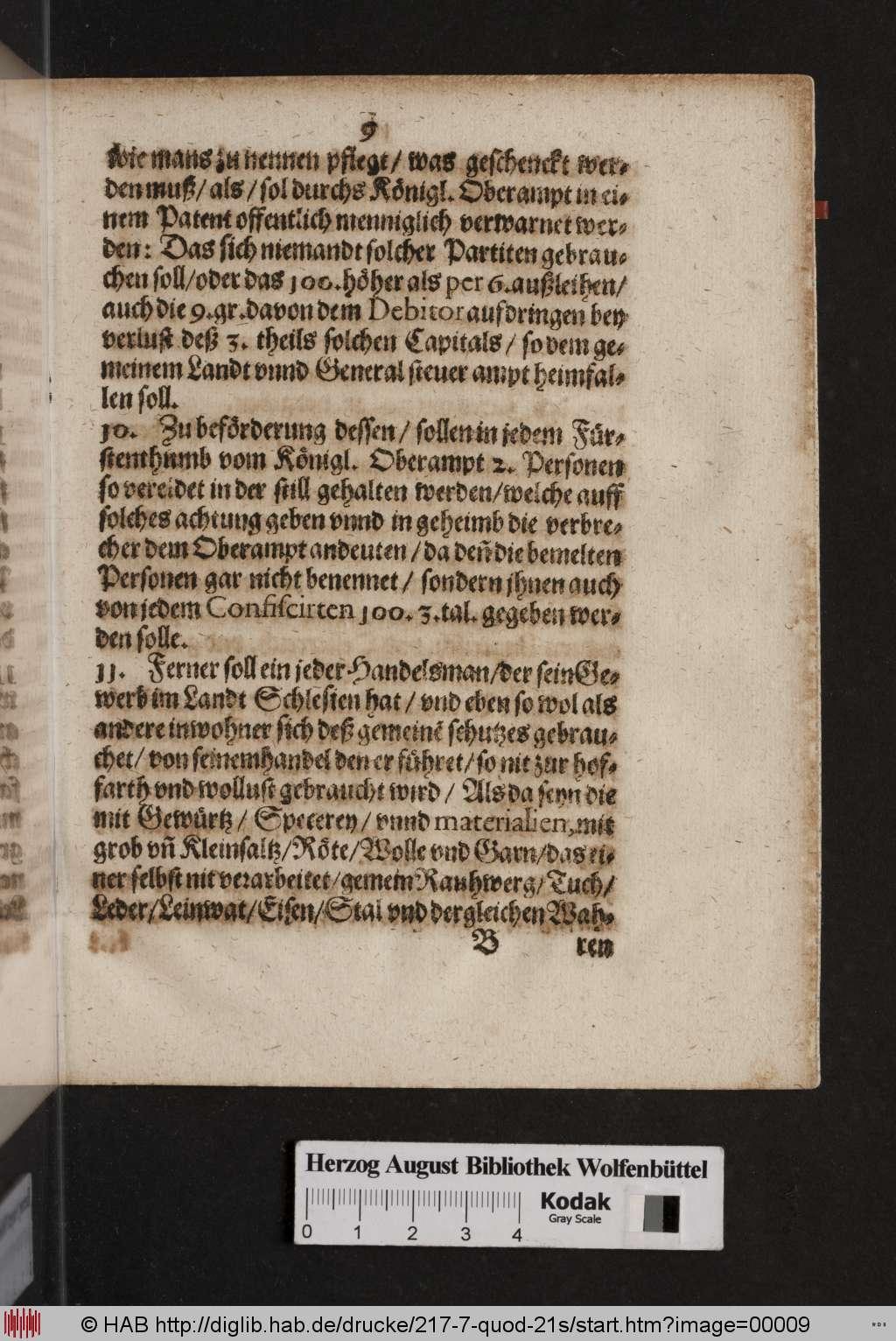 http://diglib.hab.de/drucke/217-7-quod-21s/00009.jpg