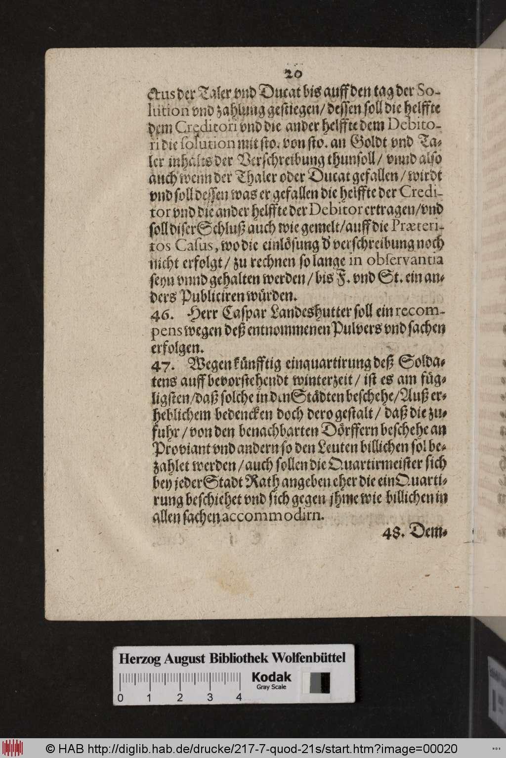 http://diglib.hab.de/drucke/217-7-quod-21s/00020.jpg