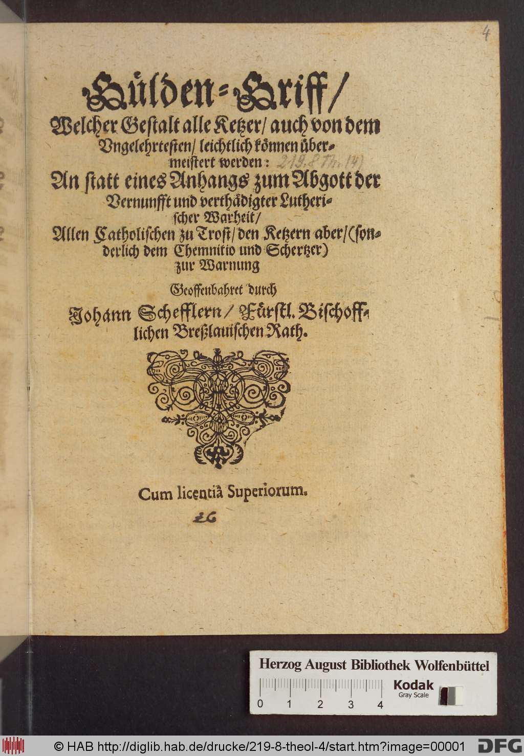 http://diglib.hab.de/drucke/219-8-theol-4/00001.jpg