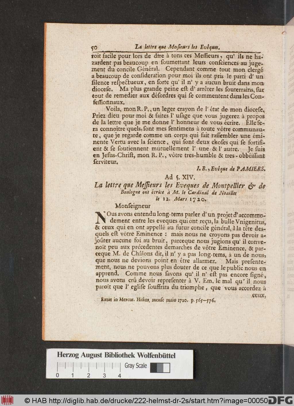 http://diglib.hab.de/drucke/222-helmst-dr-2s/00050.jpg