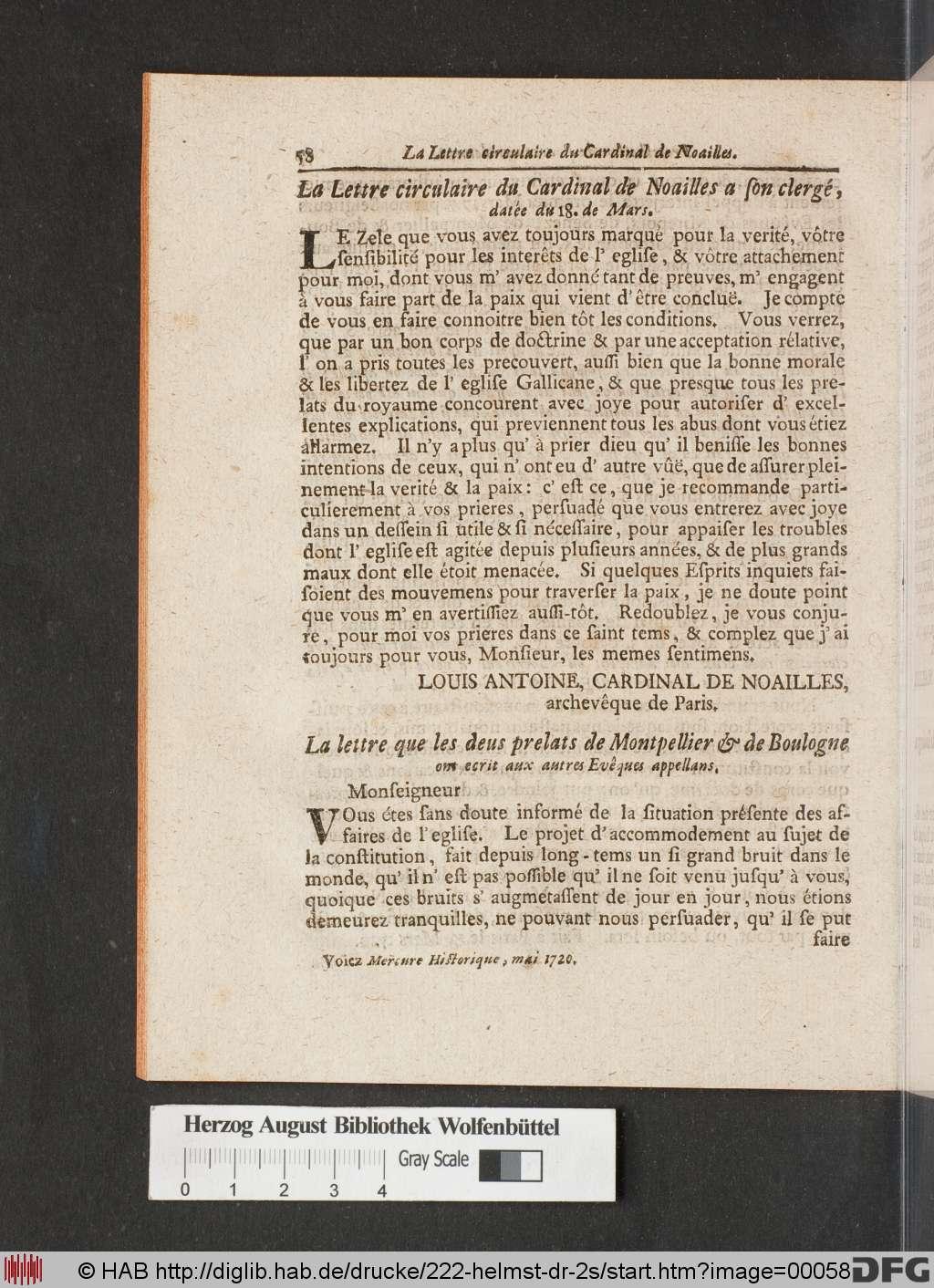 http://diglib.hab.de/drucke/222-helmst-dr-2s/00058.jpg