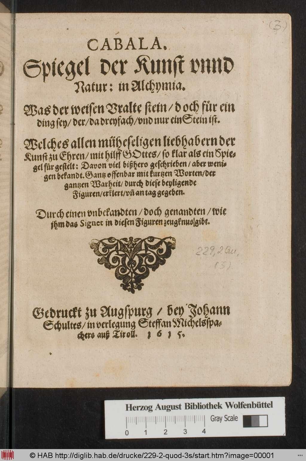http://diglib.hab.de/drucke/229-2-quod-3s/00001.jpg