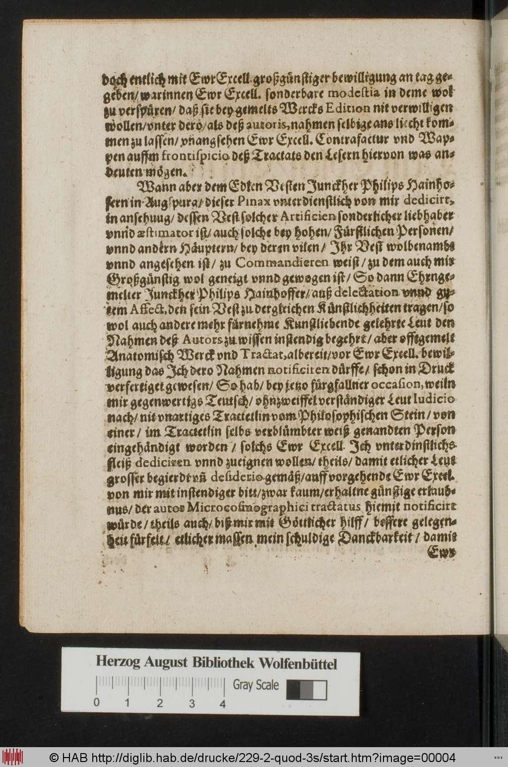 http://diglib.hab.de/drucke/229-2-quod-3s/00004.jpg