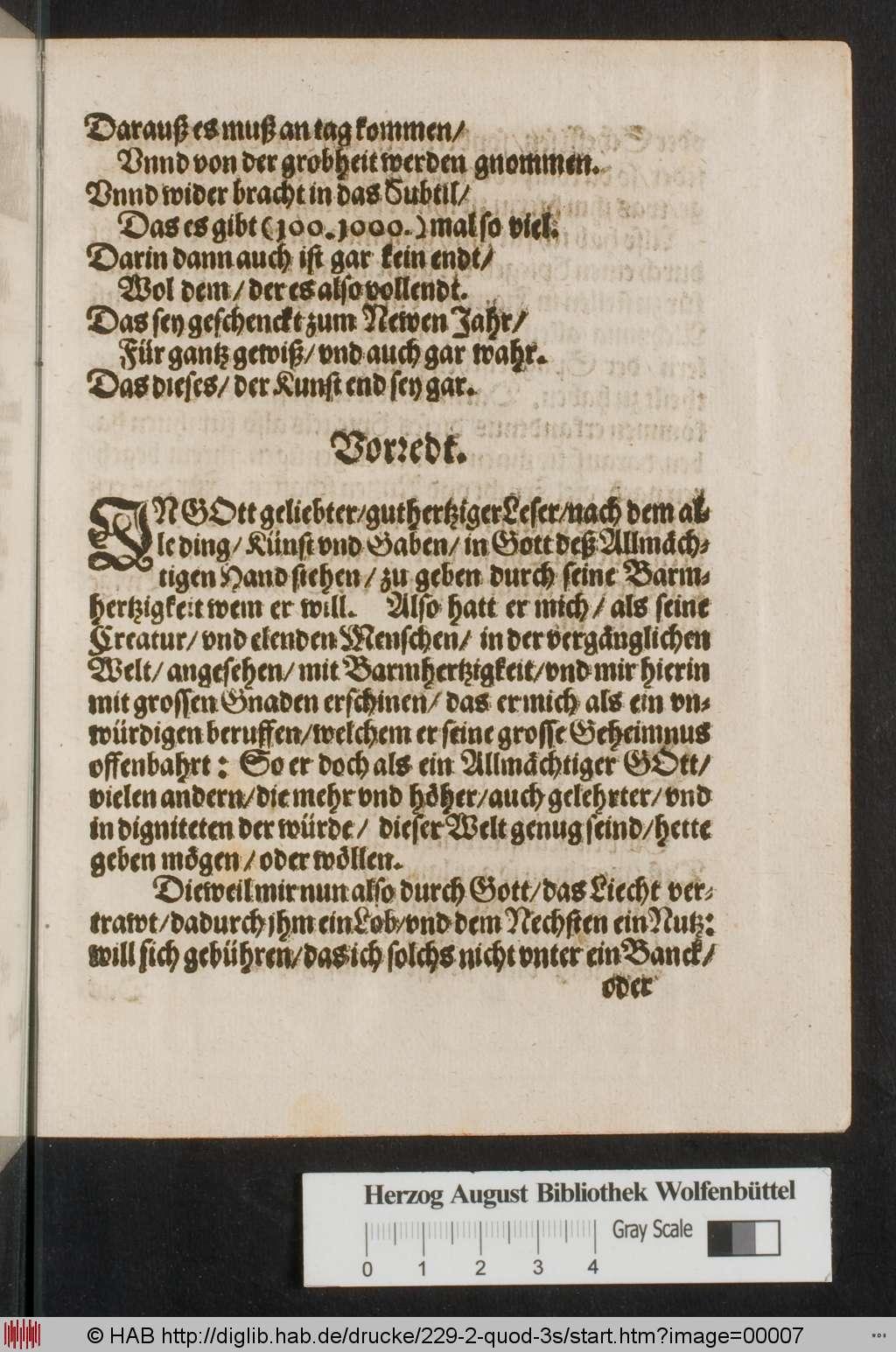 http://diglib.hab.de/drucke/229-2-quod-3s/00007.jpg