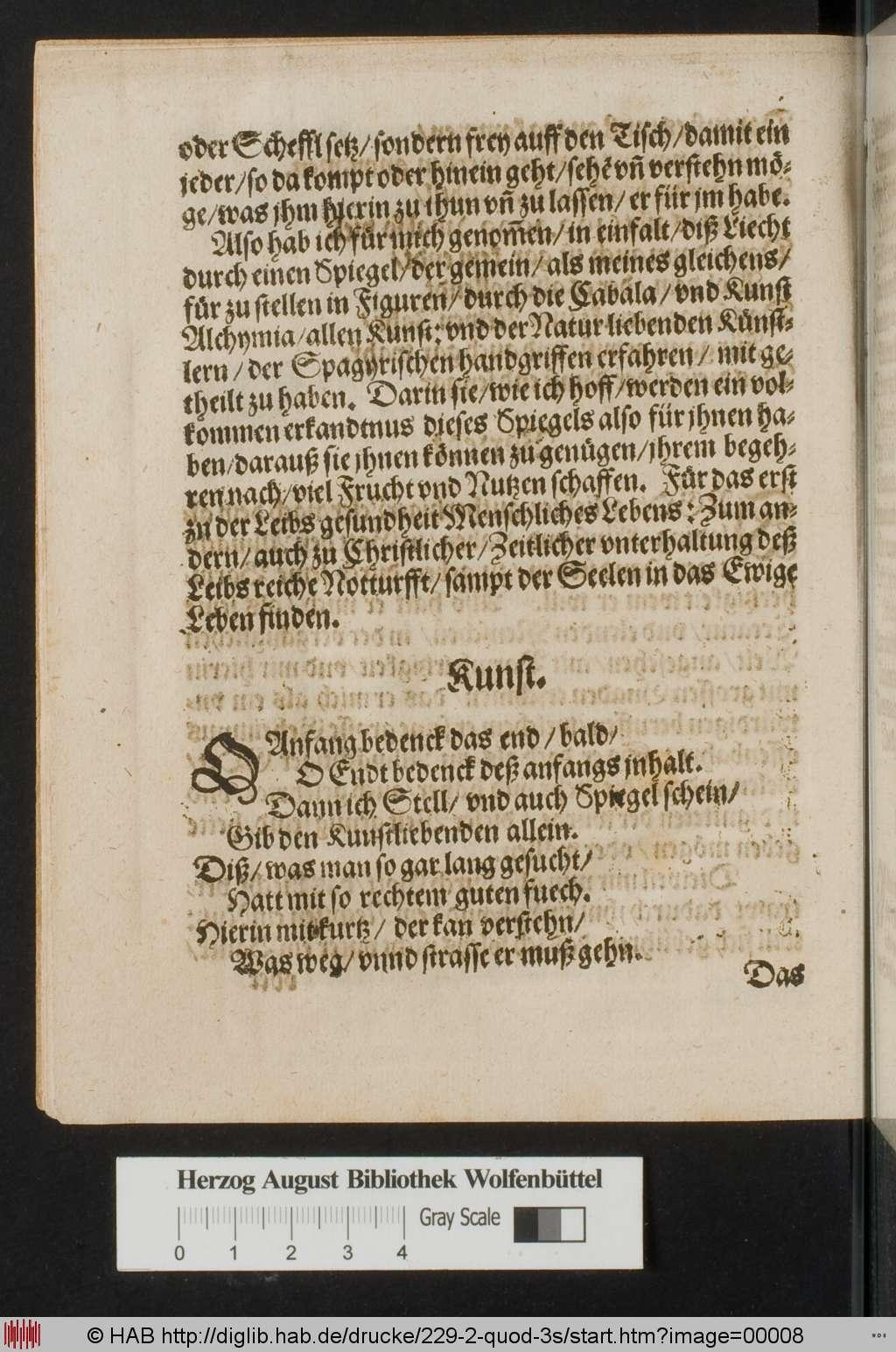 http://diglib.hab.de/drucke/229-2-quod-3s/00008.jpg