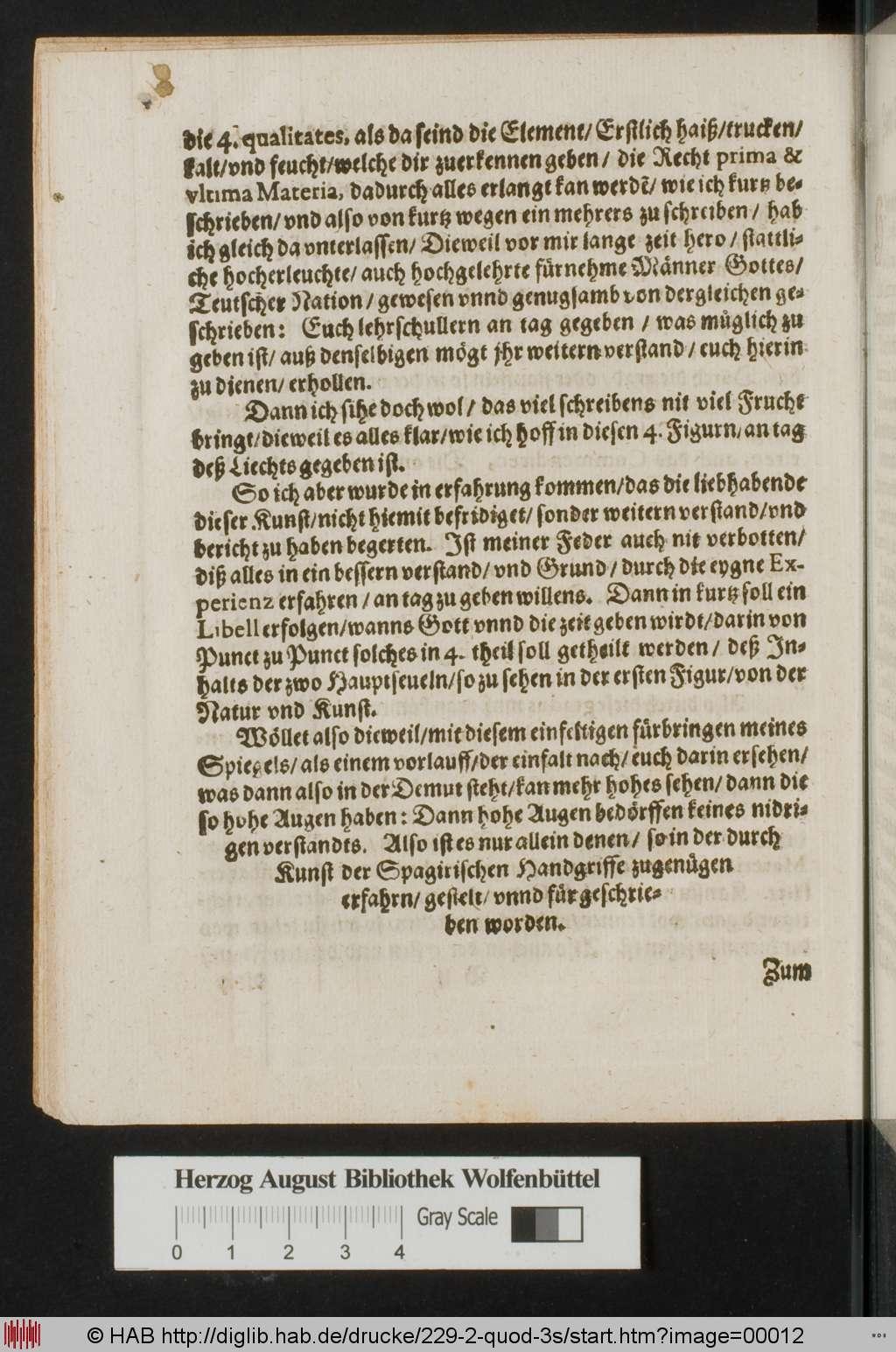 http://diglib.hab.de/drucke/229-2-quod-3s/00012.jpg