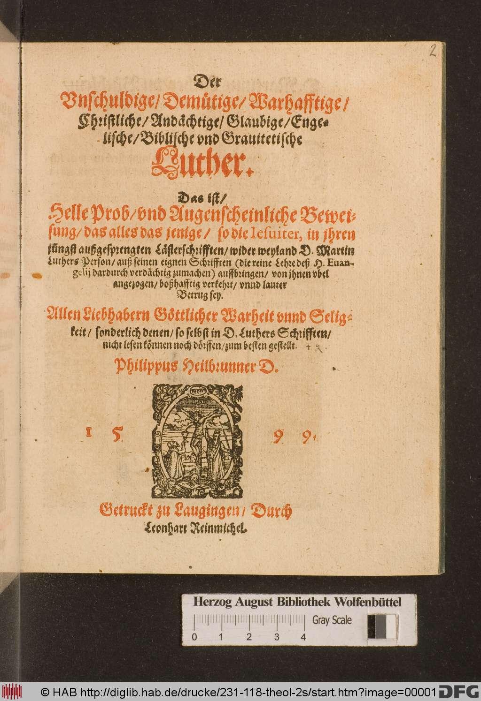 http://diglib.hab.de/drucke/231-118-theol-2s/00001.jpg