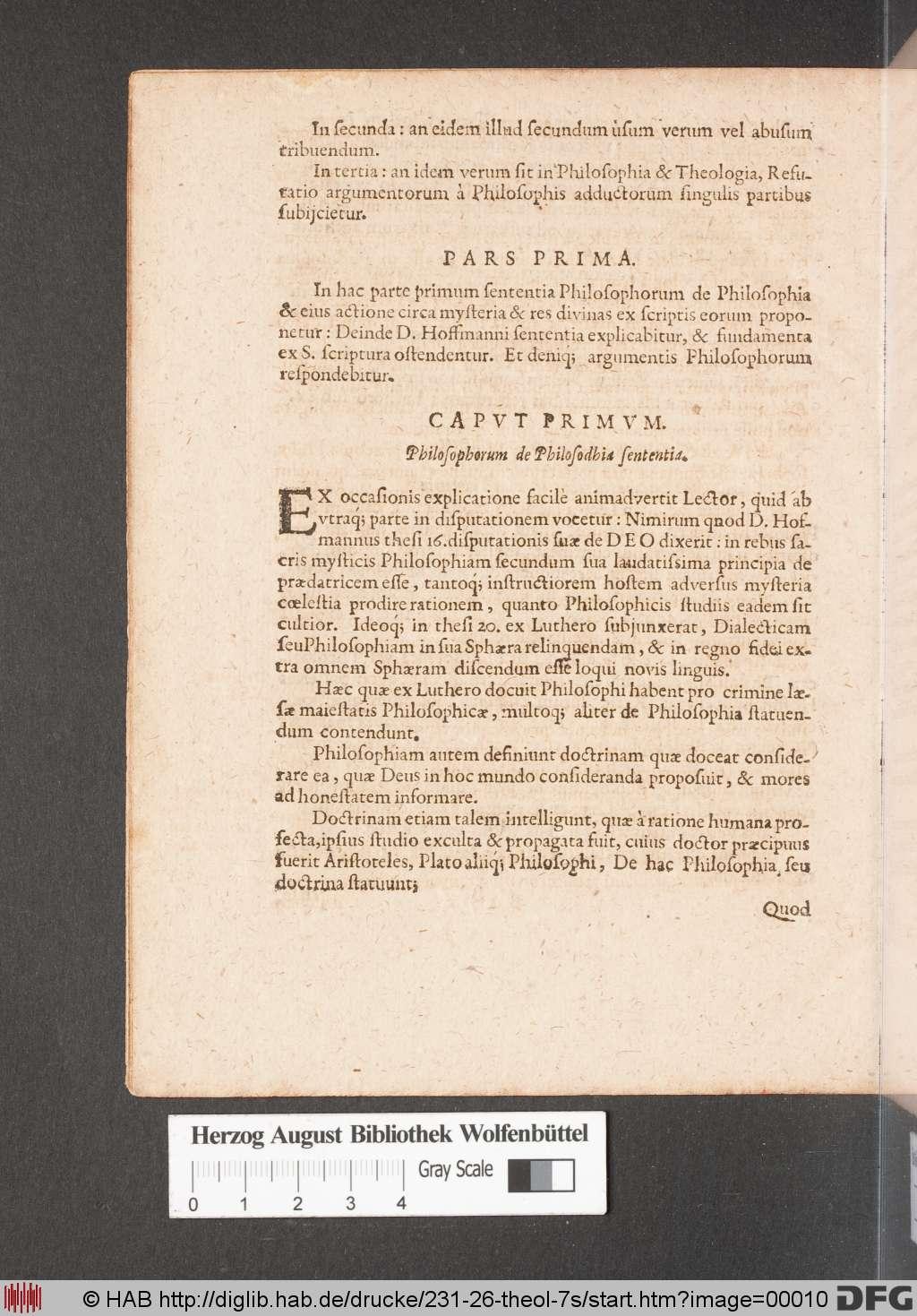 http://diglib.hab.de/drucke/231-26-theol-7s/00010.jpg