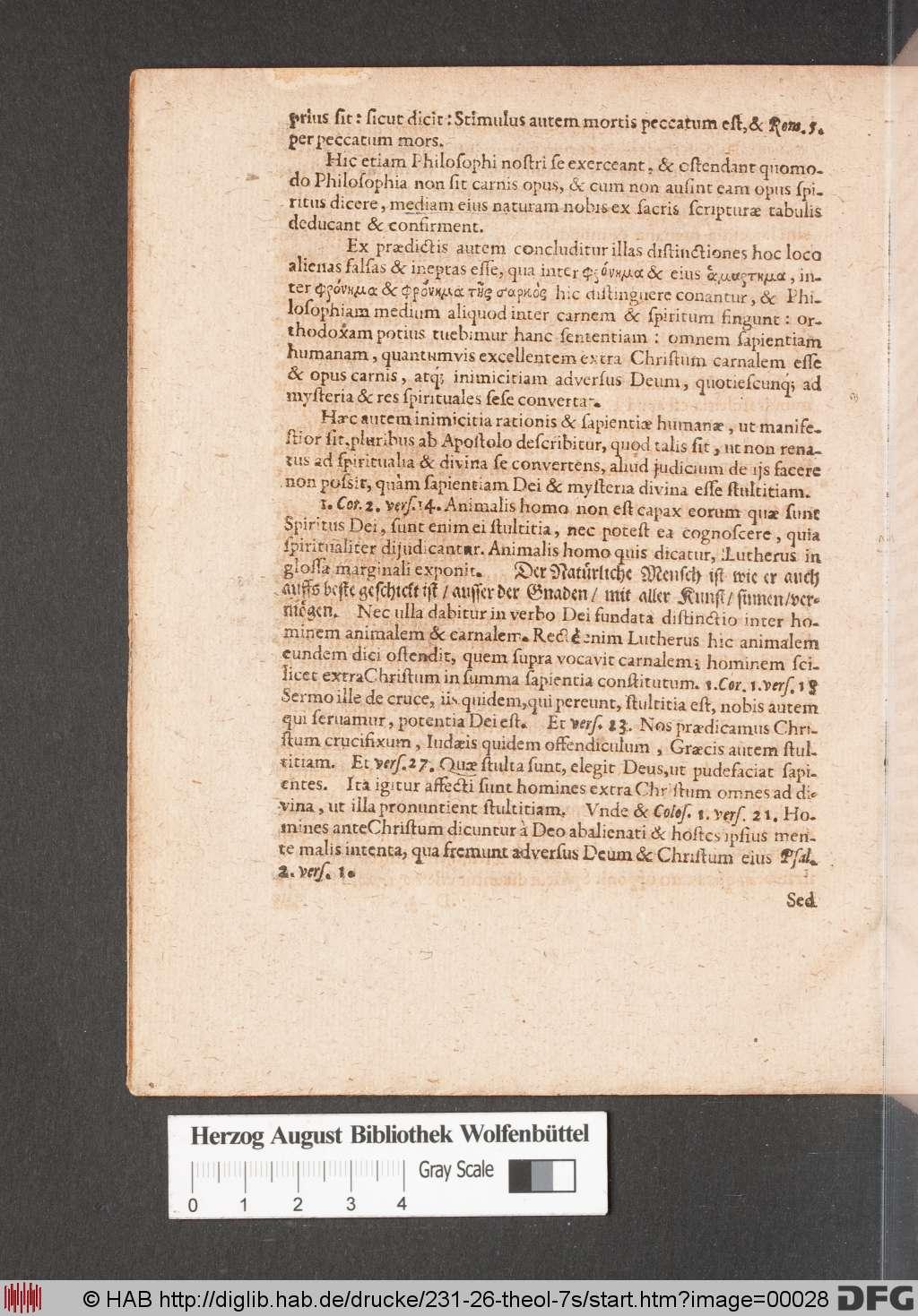 http://diglib.hab.de/drucke/231-26-theol-7s/00028.jpg
