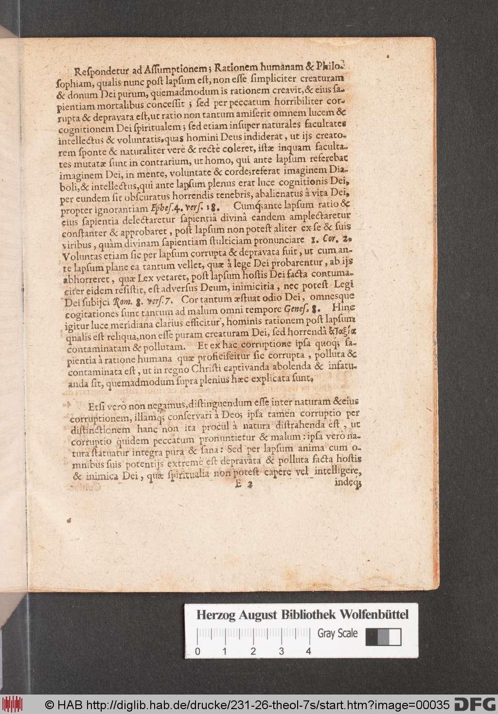 http://diglib.hab.de/drucke/231-26-theol-7s/00035.jpg