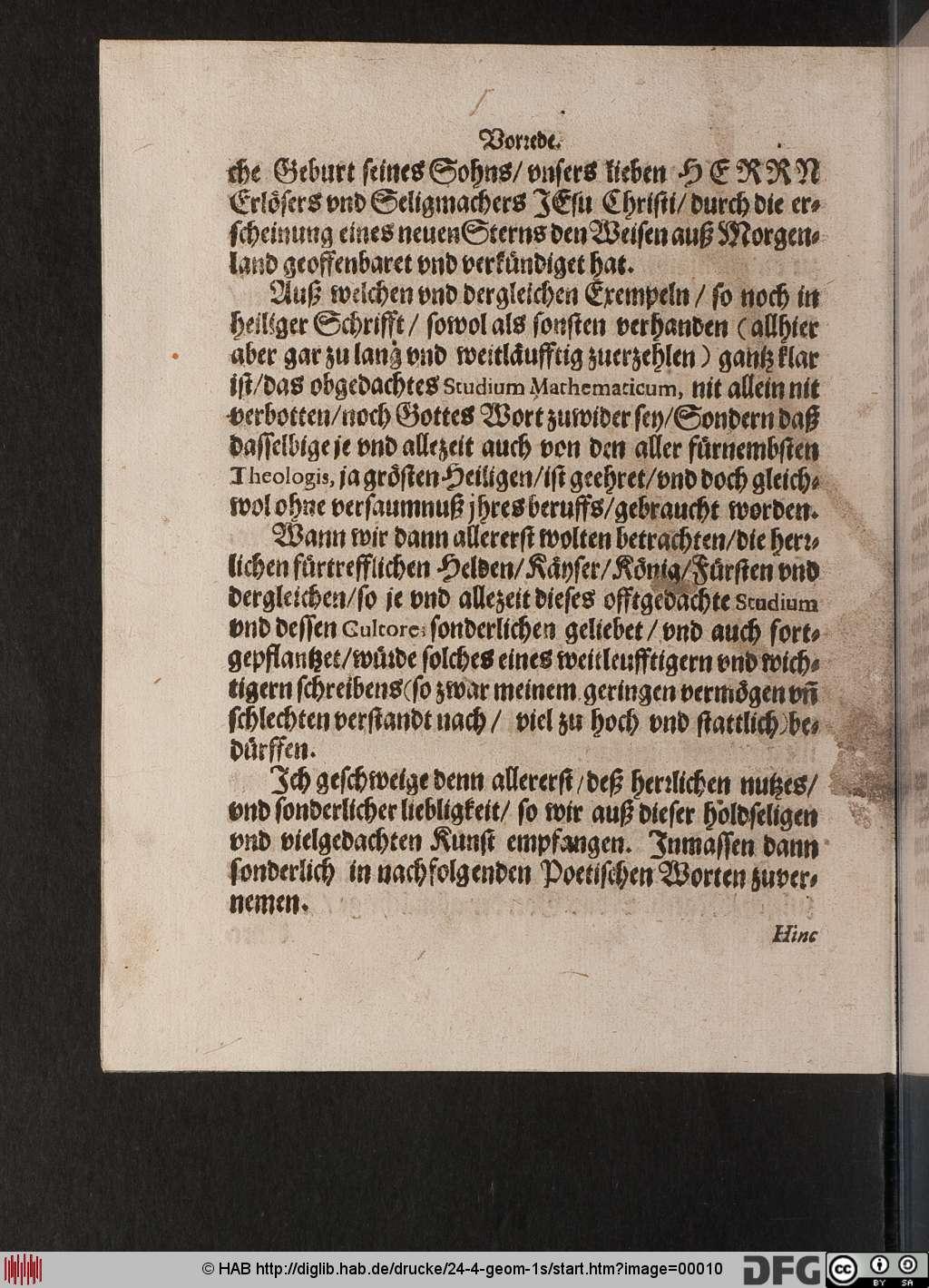 http://diglib.hab.de/drucke/24-4-geom-1s/00010.jpg