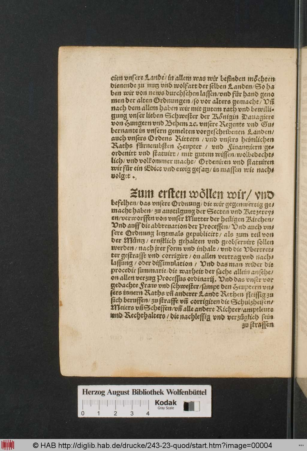 http://diglib.hab.de/drucke/243-23-quod/00004.jpg