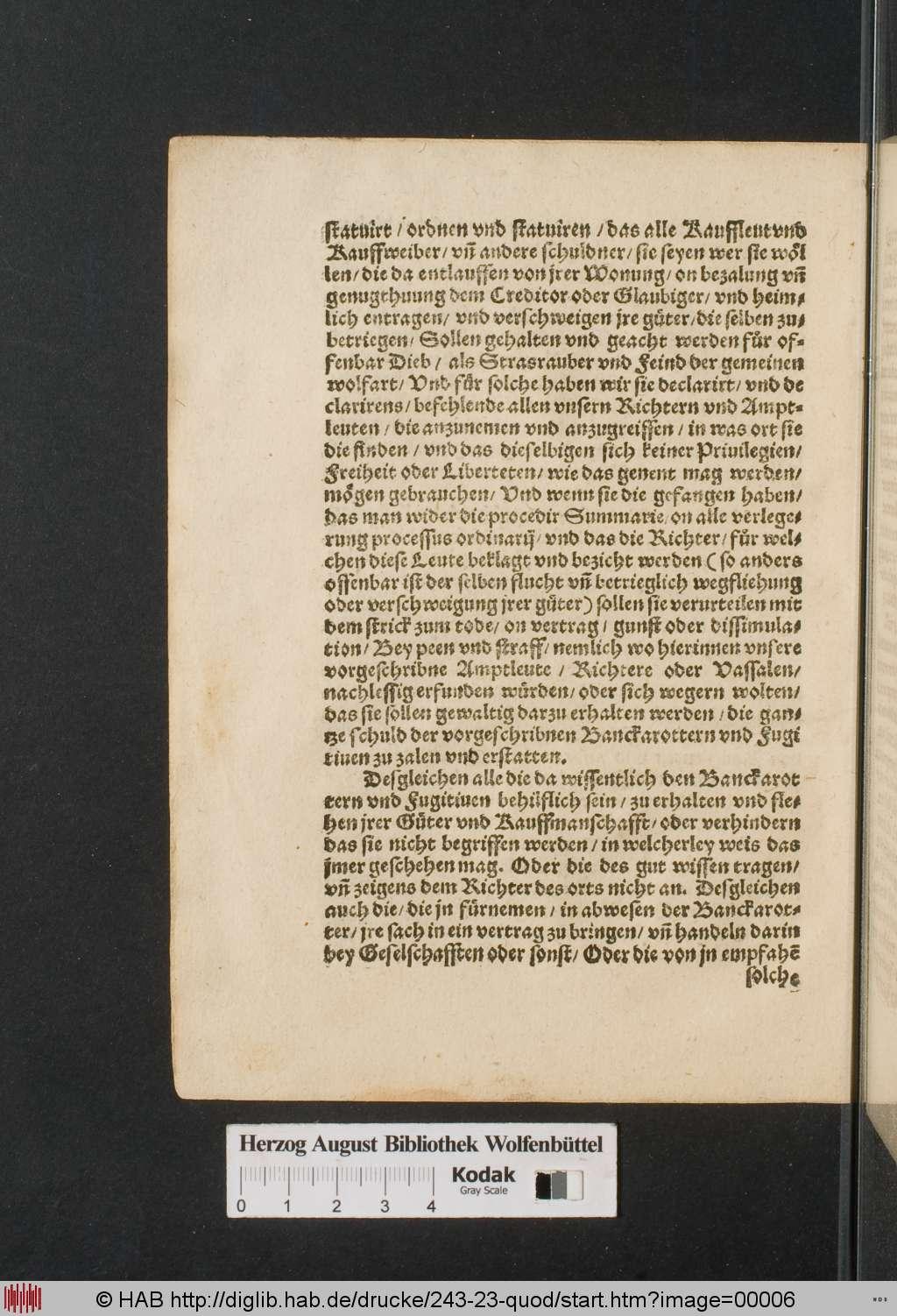 http://diglib.hab.de/drucke/243-23-quod/00006.jpg