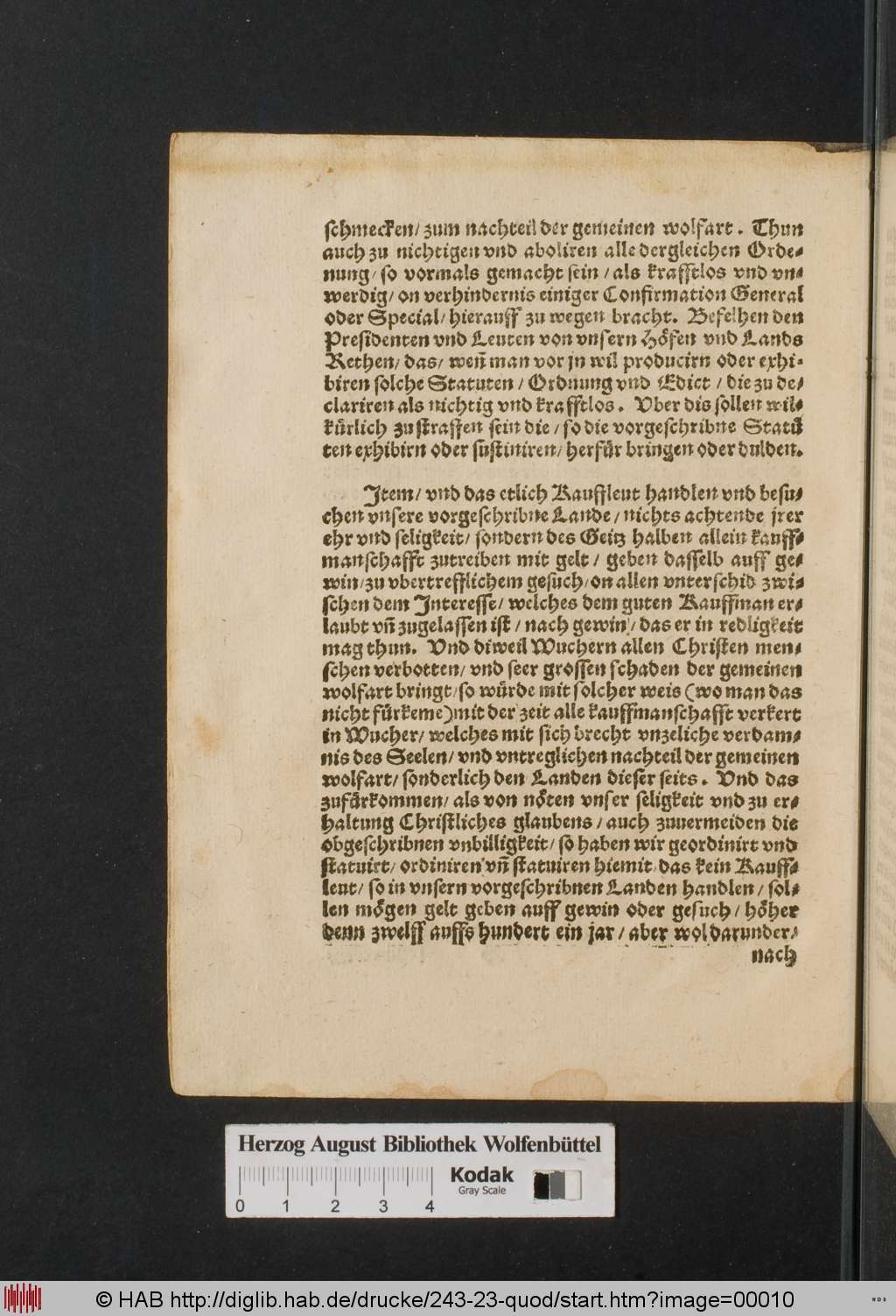 http://diglib.hab.de/drucke/243-23-quod/00010.jpg