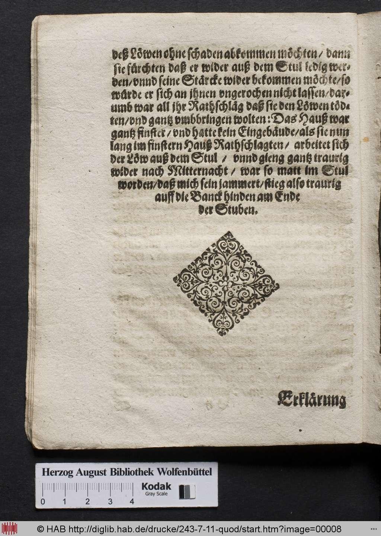 http://diglib.hab.de/drucke/243-7-11-quod/00008.jpg