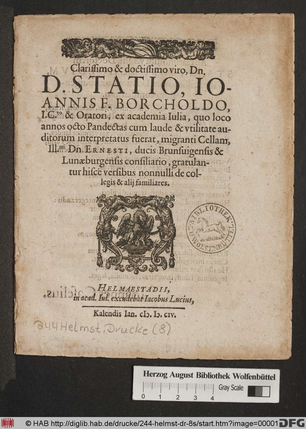 http://diglib.hab.de/drucke/244-helmst-dr-8s/00001.jpg