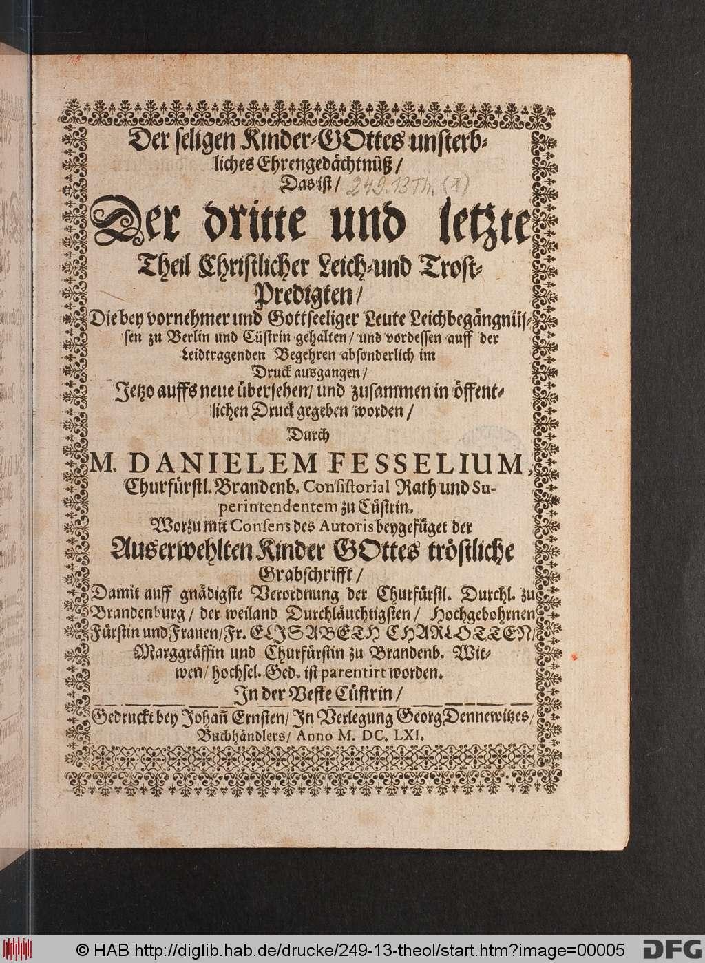 http://diglib.hab.de/drucke/249-13-theol/00005.jpg