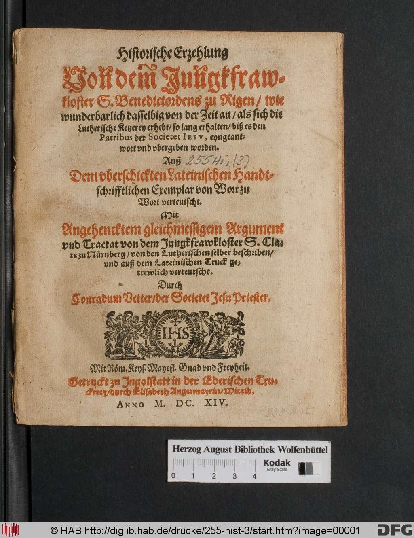 http://diglib.hab.de/drucke/255-hist-3/00001.jpg