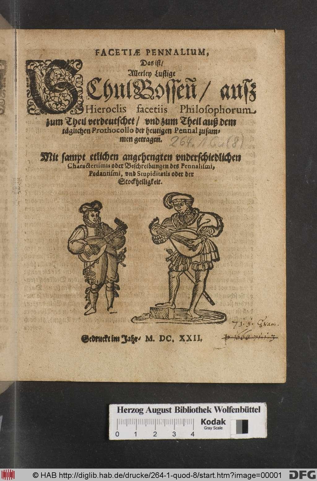 http://diglib.hab.de/drucke/264-1-quod-8/00001.jpg