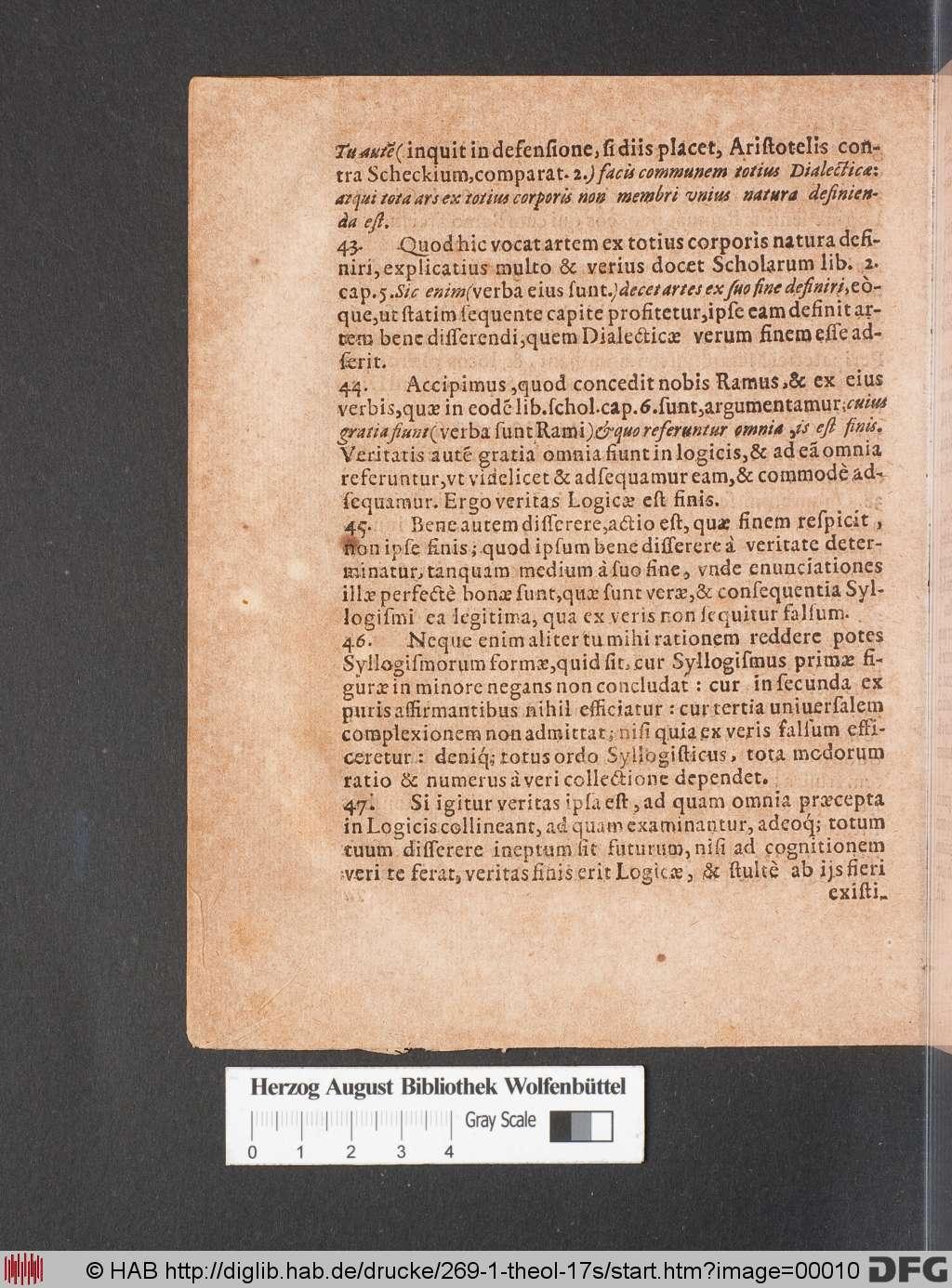 http://diglib.hab.de/drucke/269-1-theol-17s/00010.jpg