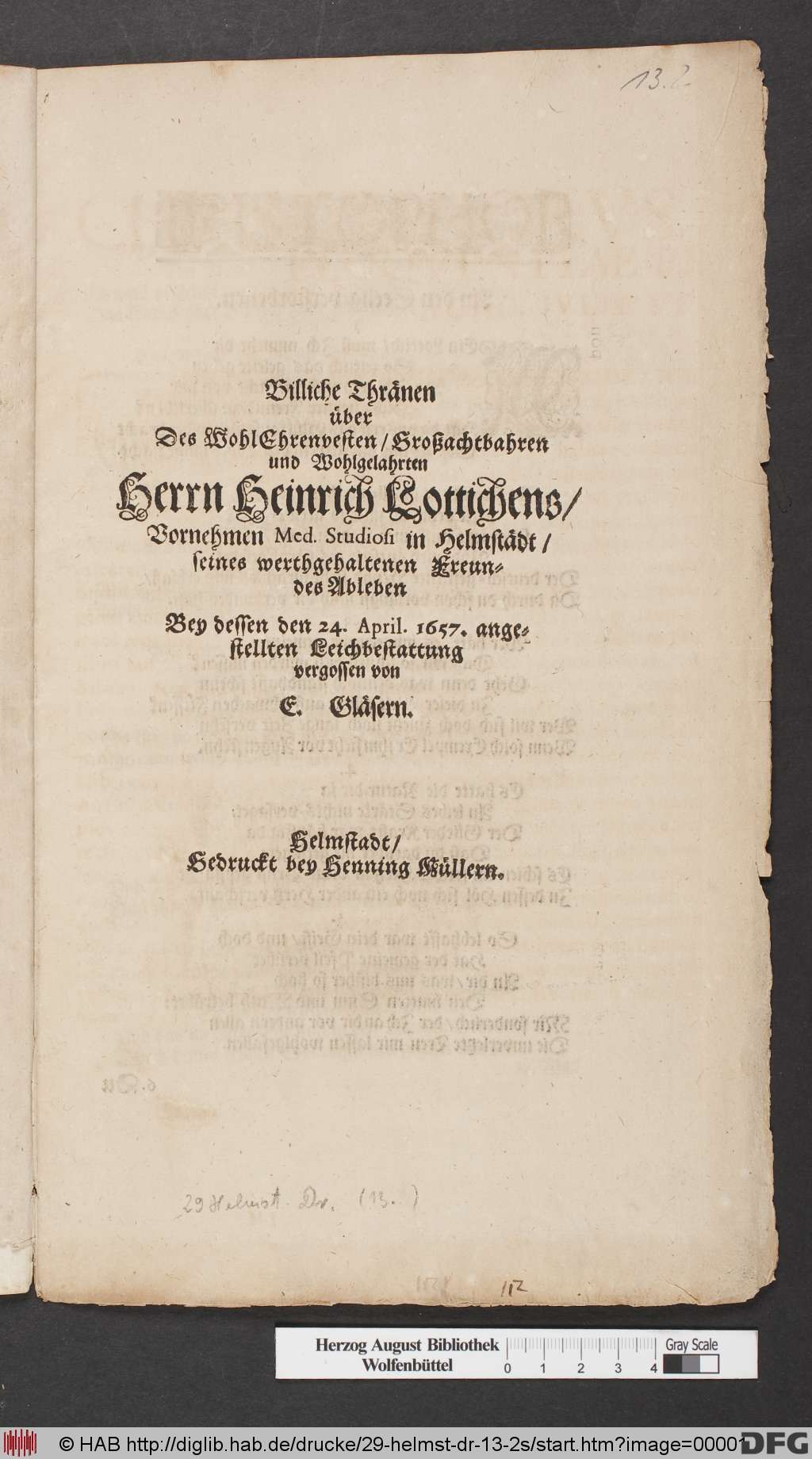 http://diglib.hab.de/drucke/29-helmst-dr-13-2s/00001.jpg