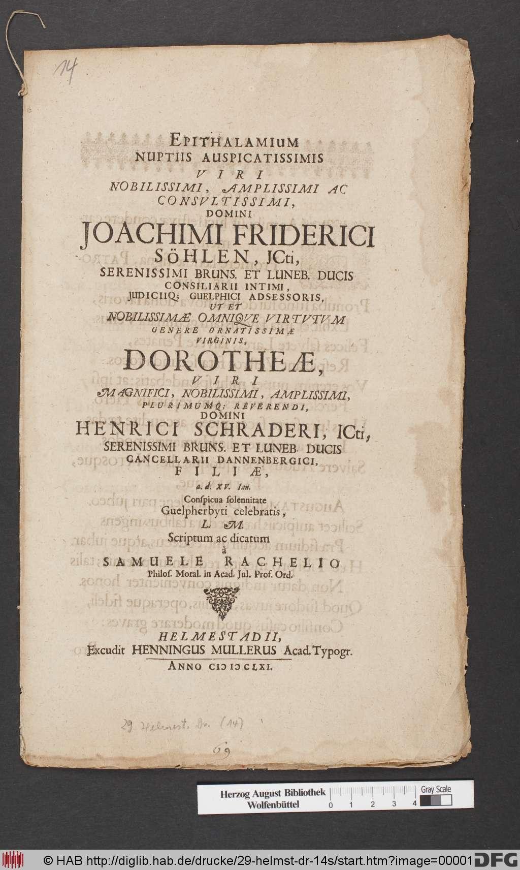 http://diglib.hab.de/drucke/29-helmst-dr-14s/00001.jpg