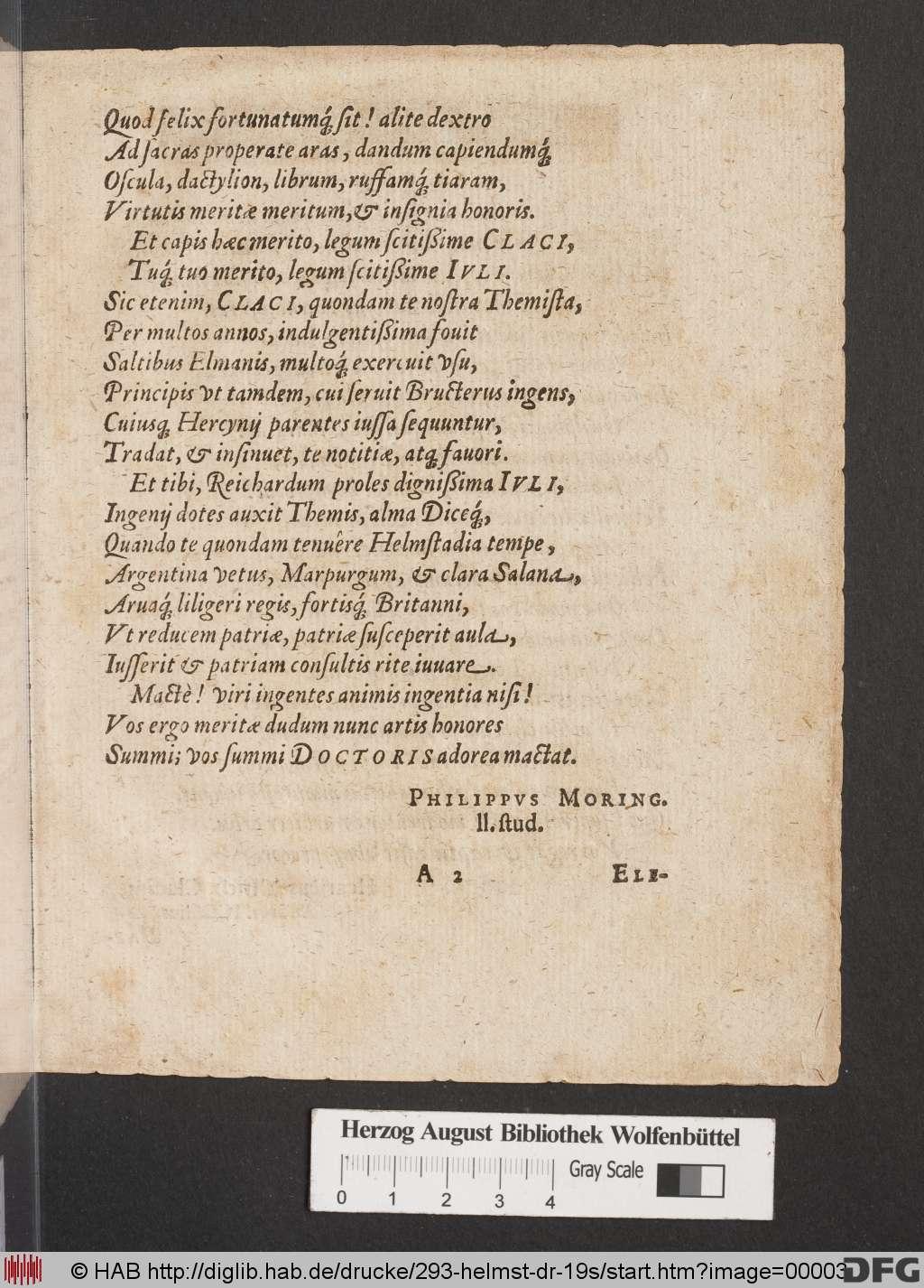 http://diglib.hab.de/drucke/293-helmst-dr-19s/00003.jpg