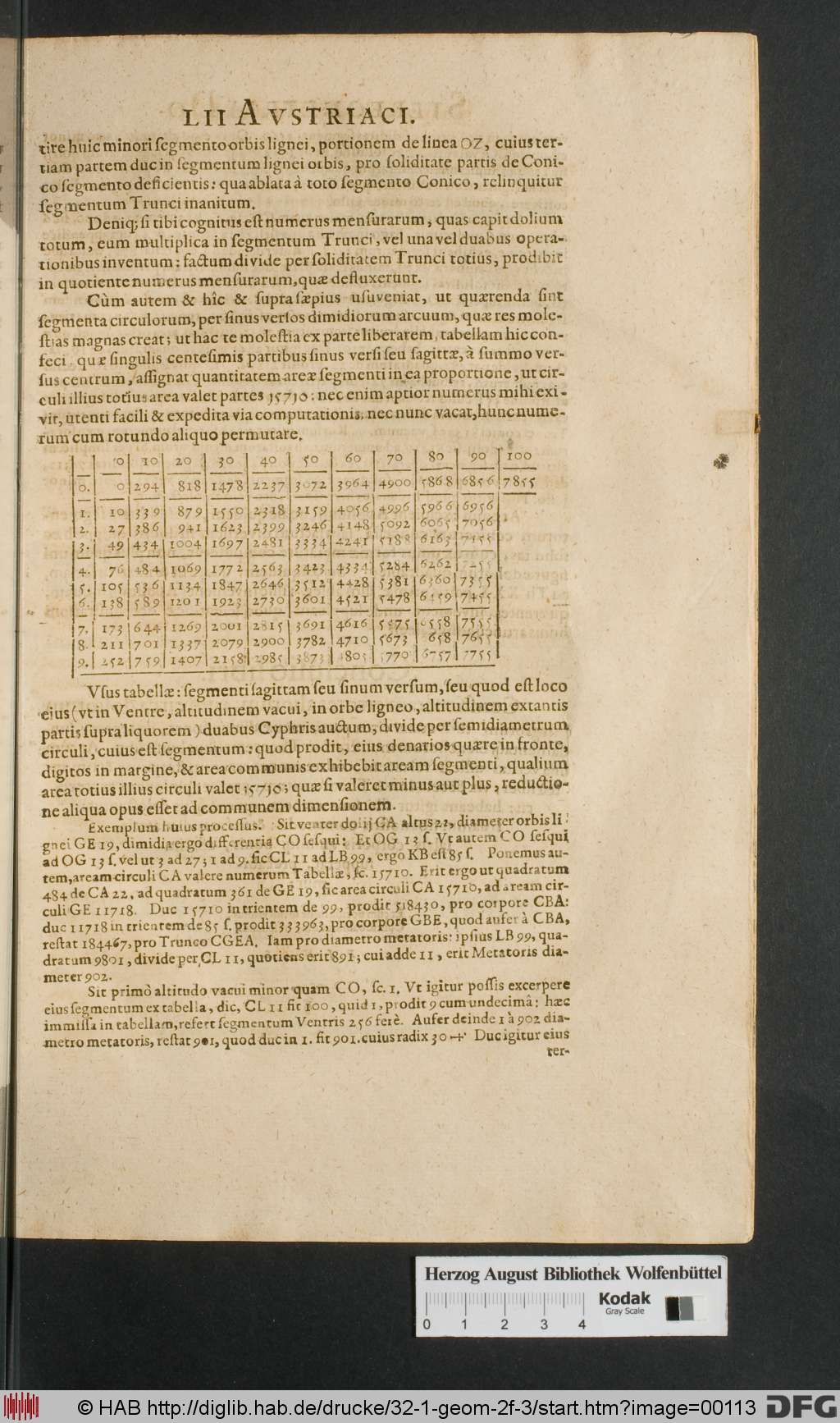 http://diglib.hab.de/drucke/32-1-geom-2f-3/00113.jpg