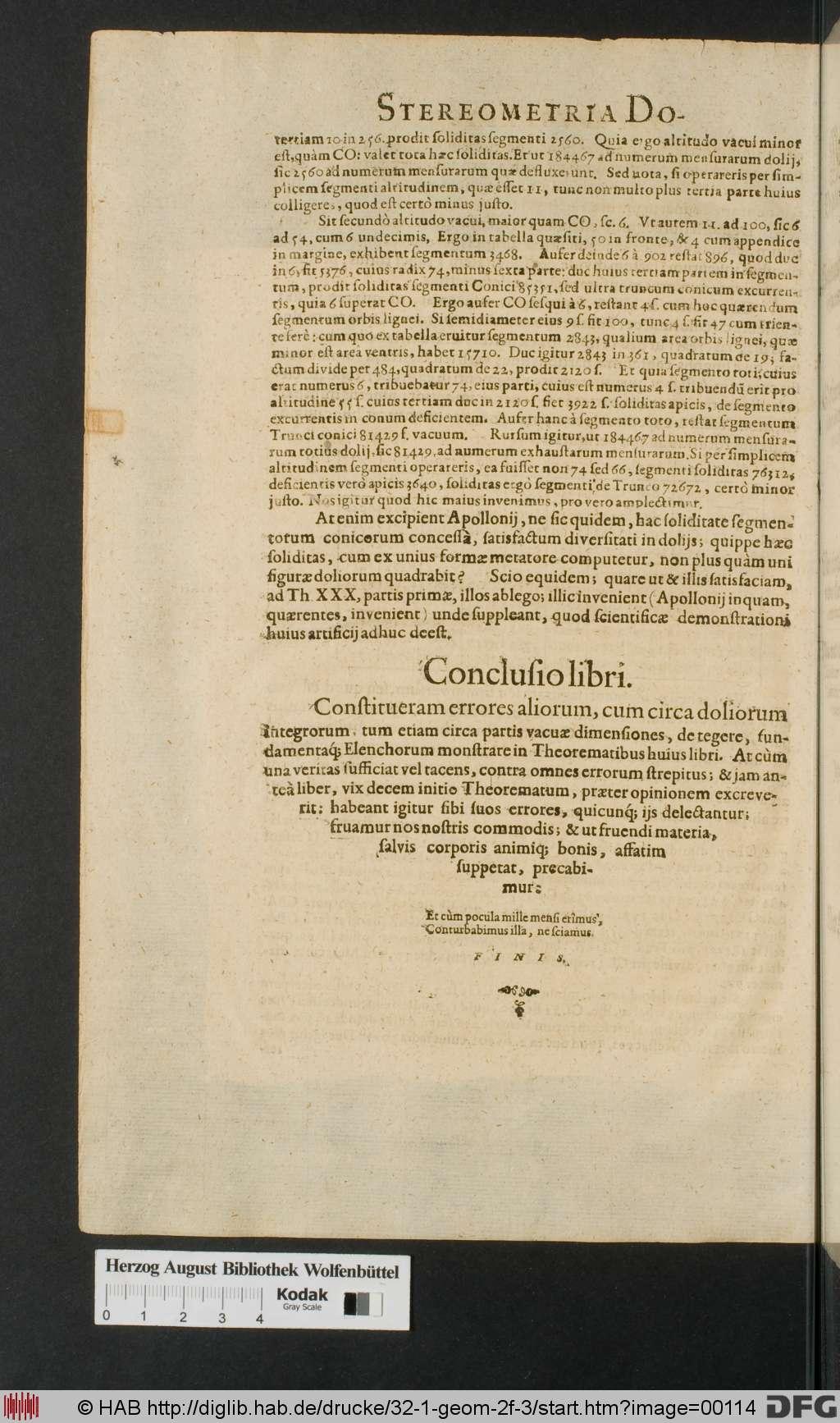 http://diglib.hab.de/drucke/32-1-geom-2f-3/00114.jpg
