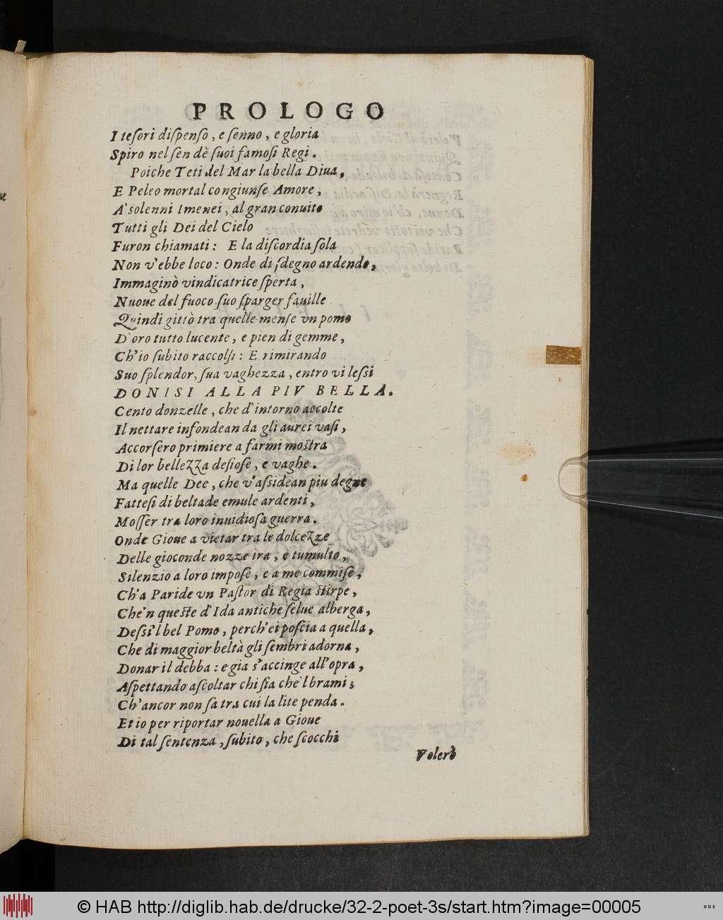 http://diglib.hab.de/drucke/32-2-poet-3s/00005.jpg