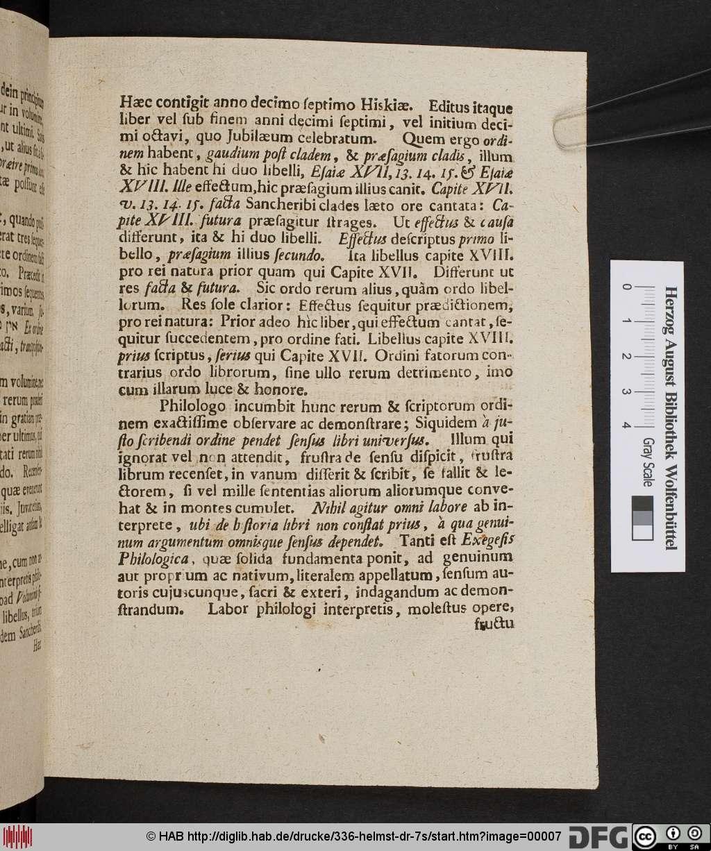 http://diglib.hab.de/drucke/336-helmst-dr-7s/00007.jpg