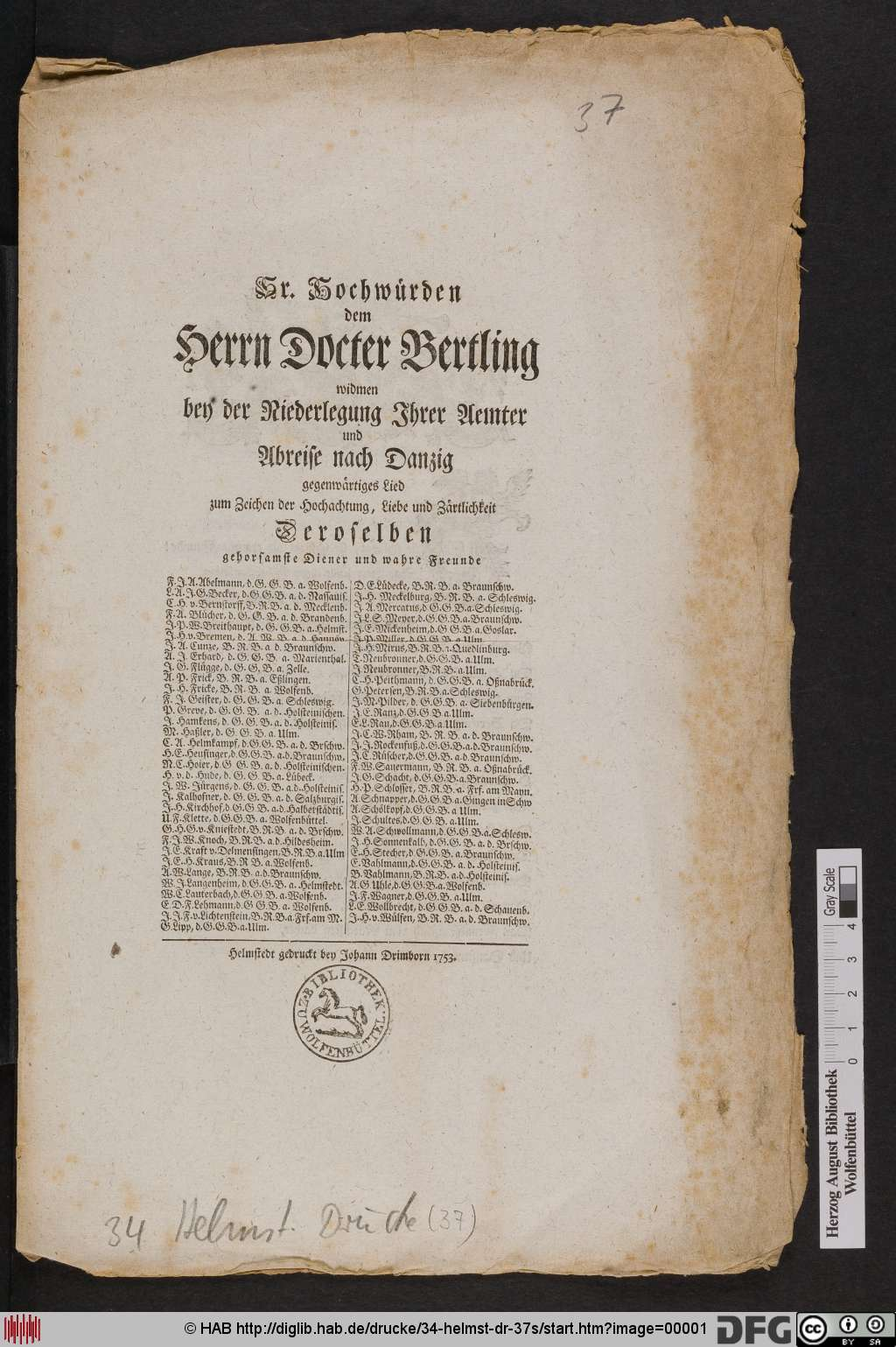 http://diglib.hab.de/drucke/34-helmst-dr-37s/00001.jpg