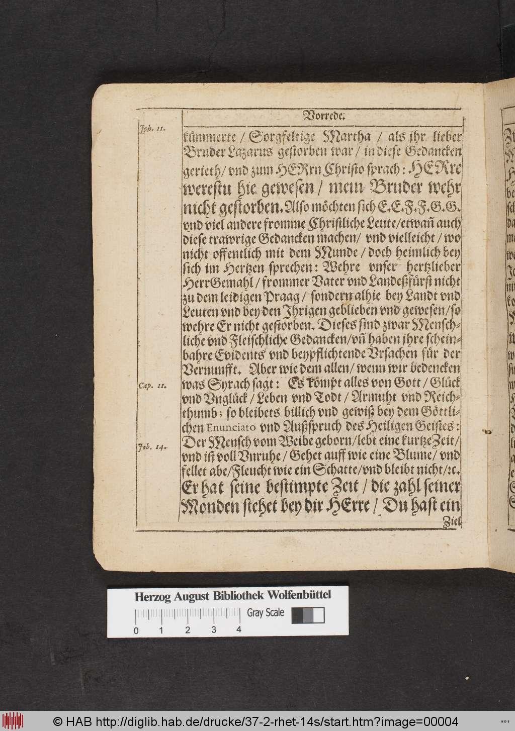 http://diglib.hab.de/drucke/37-2-rhet-14s/00004.jpg