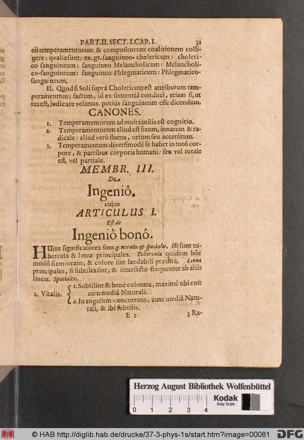 http://diglib.hab.de/drucke/37-3-phys-1s/00081.jpg