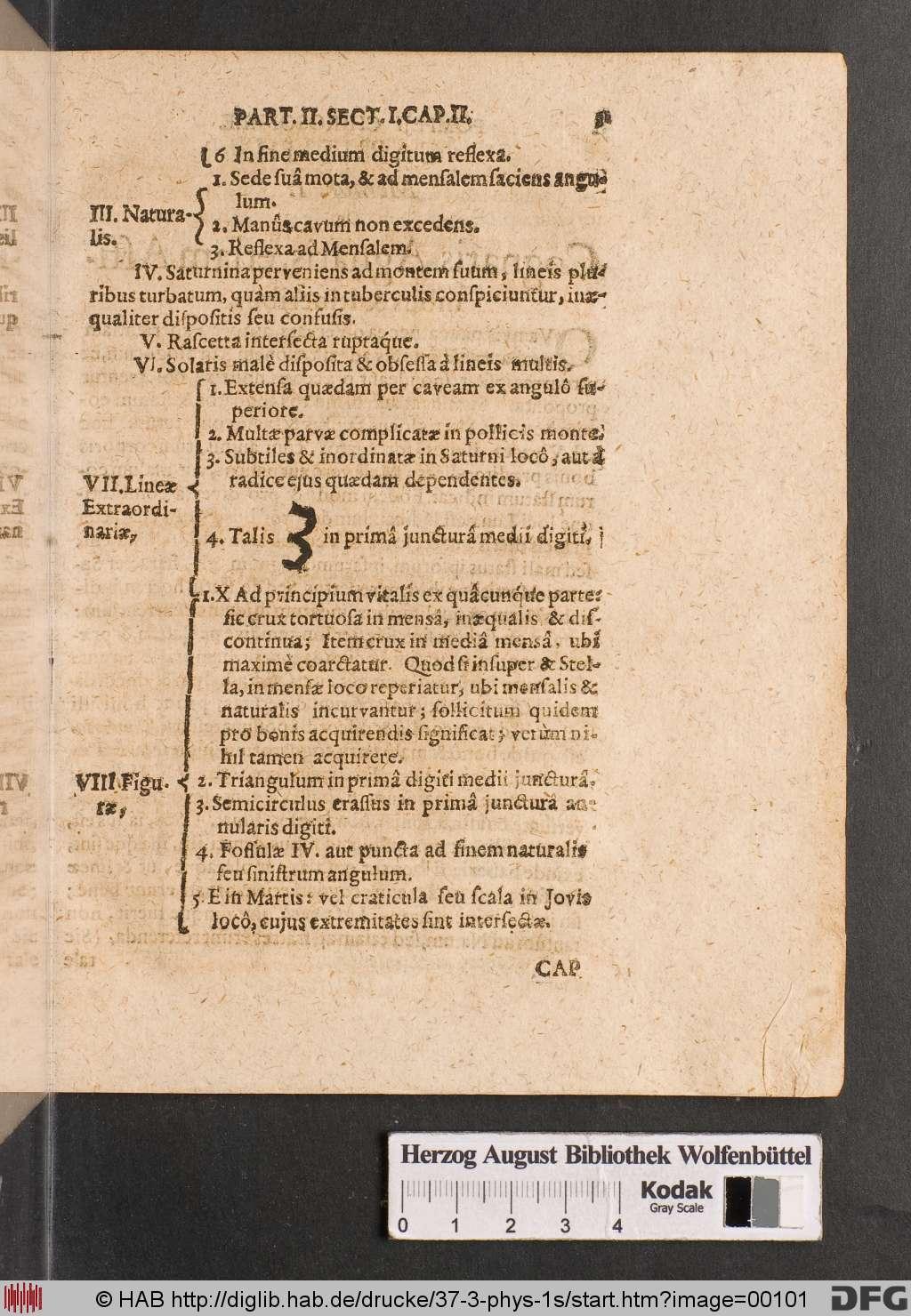 http://diglib.hab.de/drucke/37-3-phys-1s/00101.jpg