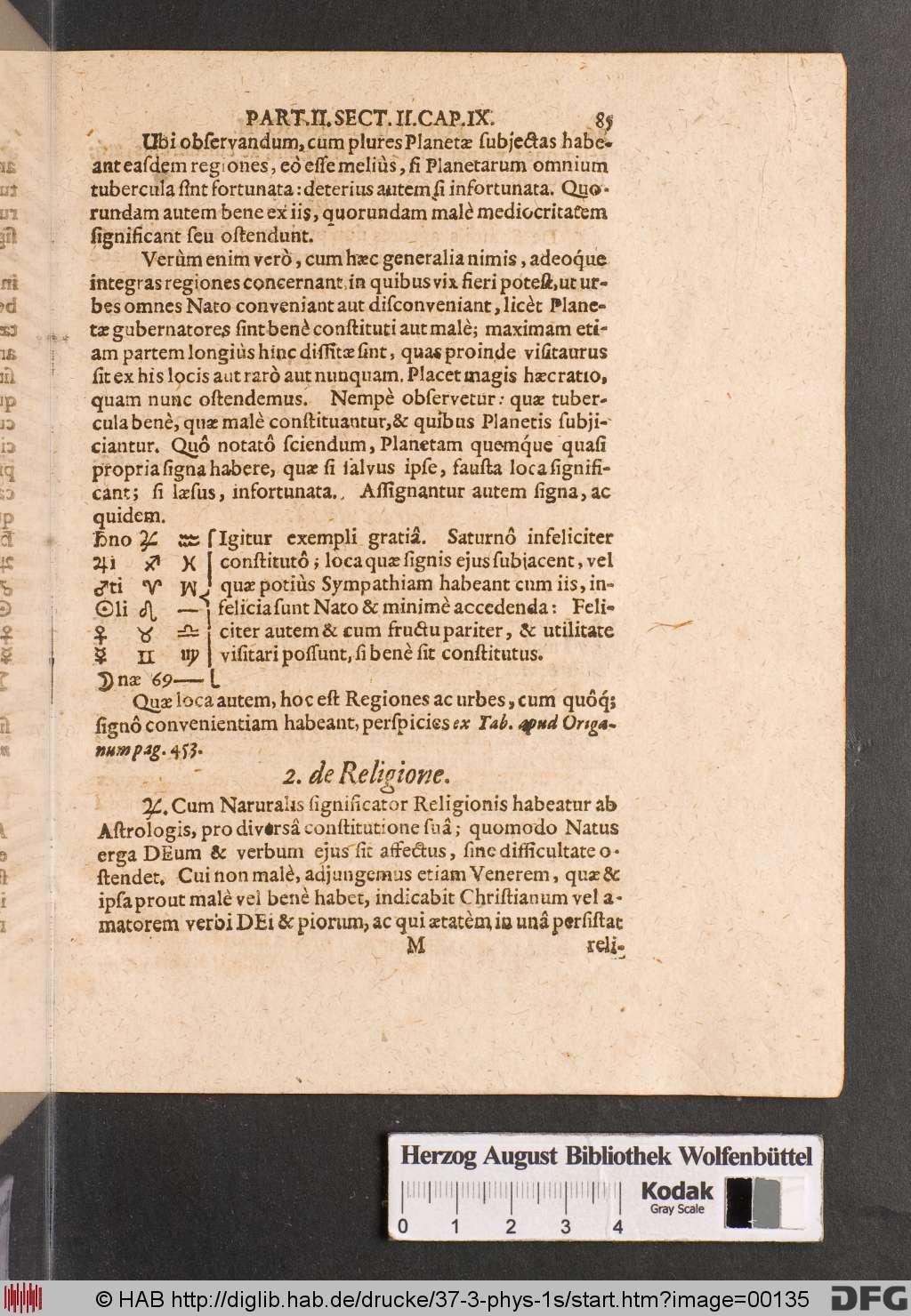 http://diglib.hab.de/drucke/37-3-phys-1s/00135.jpg