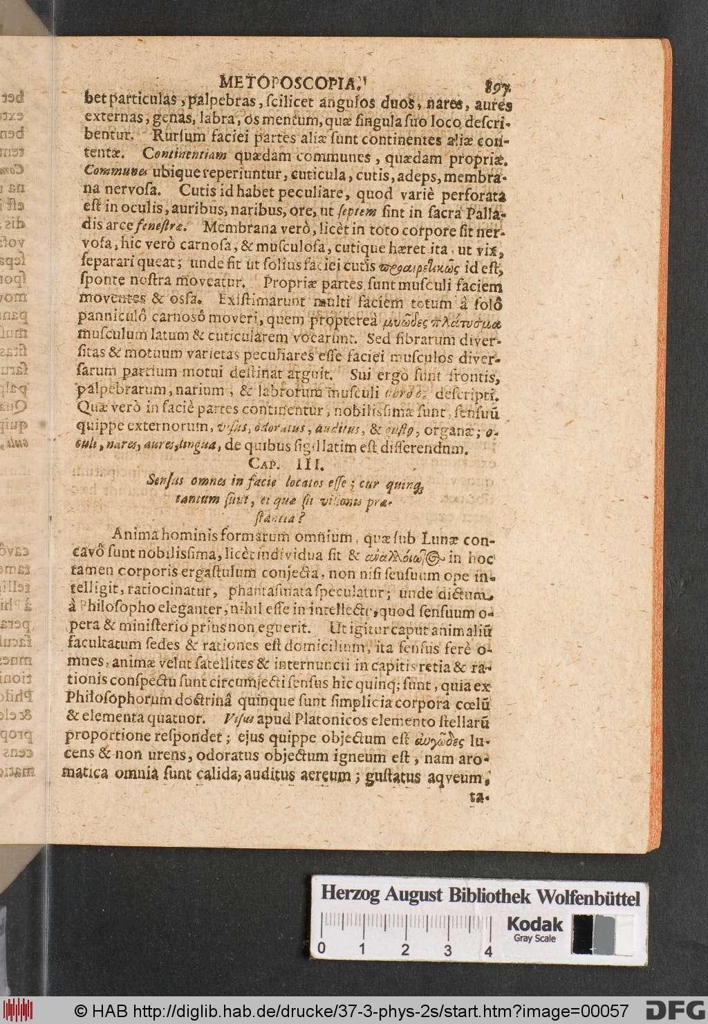 http://diglib.hab.de/drucke/37-3-phys-2s/00057.jpg
