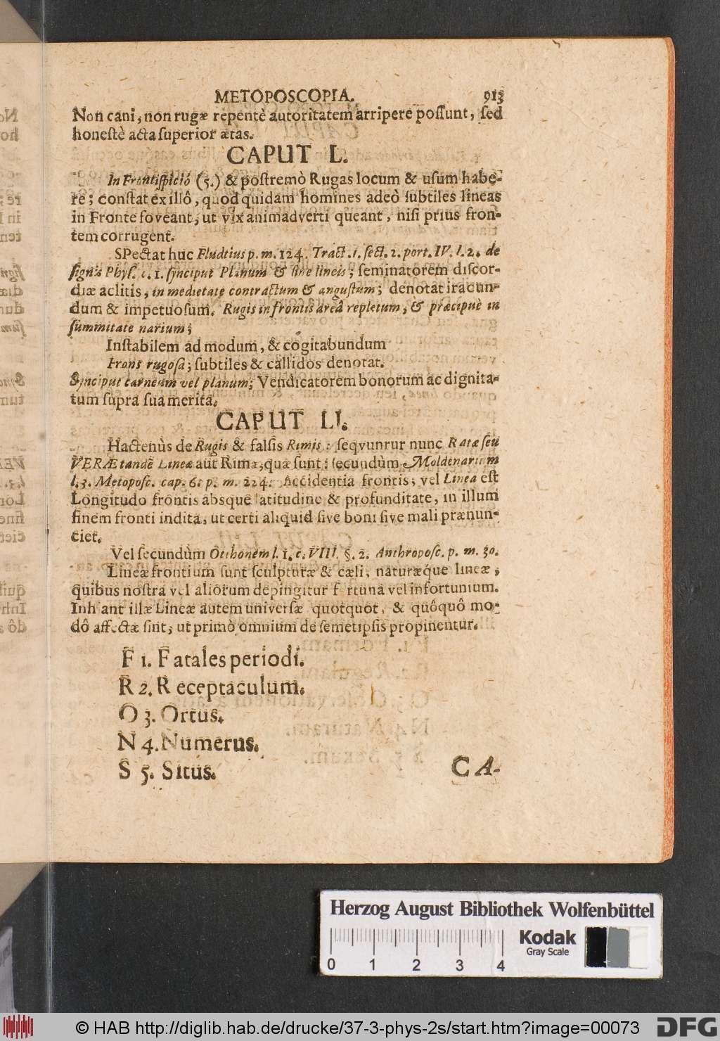 http://diglib.hab.de/drucke/37-3-phys-2s/00073.jpg