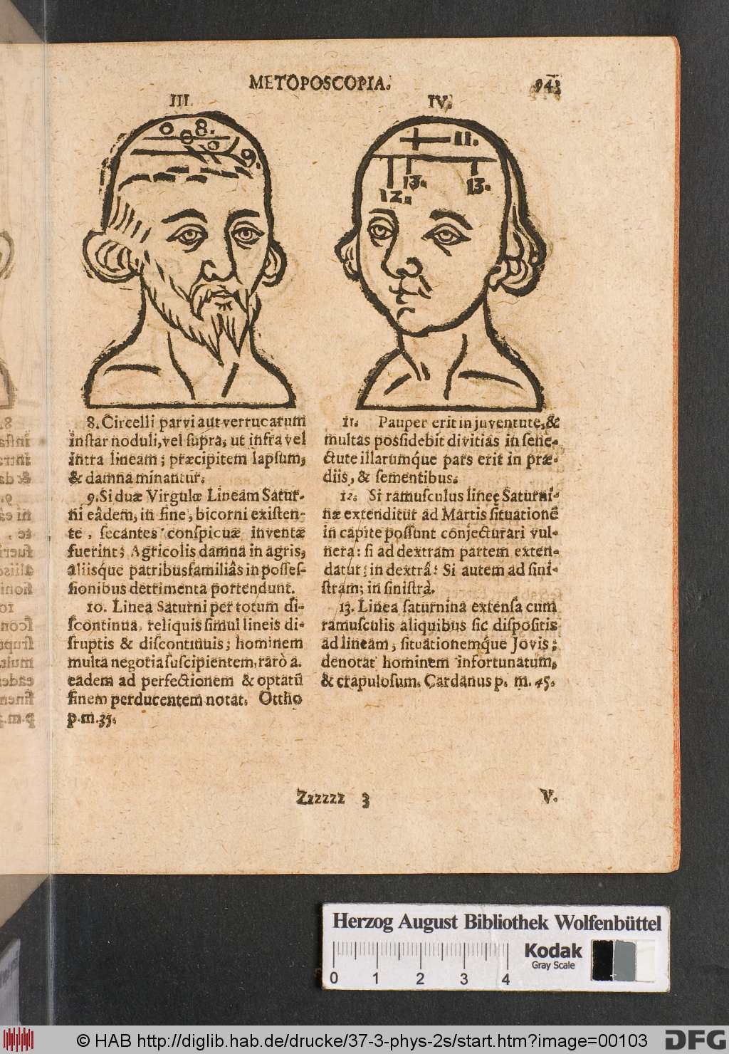 http://diglib.hab.de/drucke/37-3-phys-2s/00103.jpg