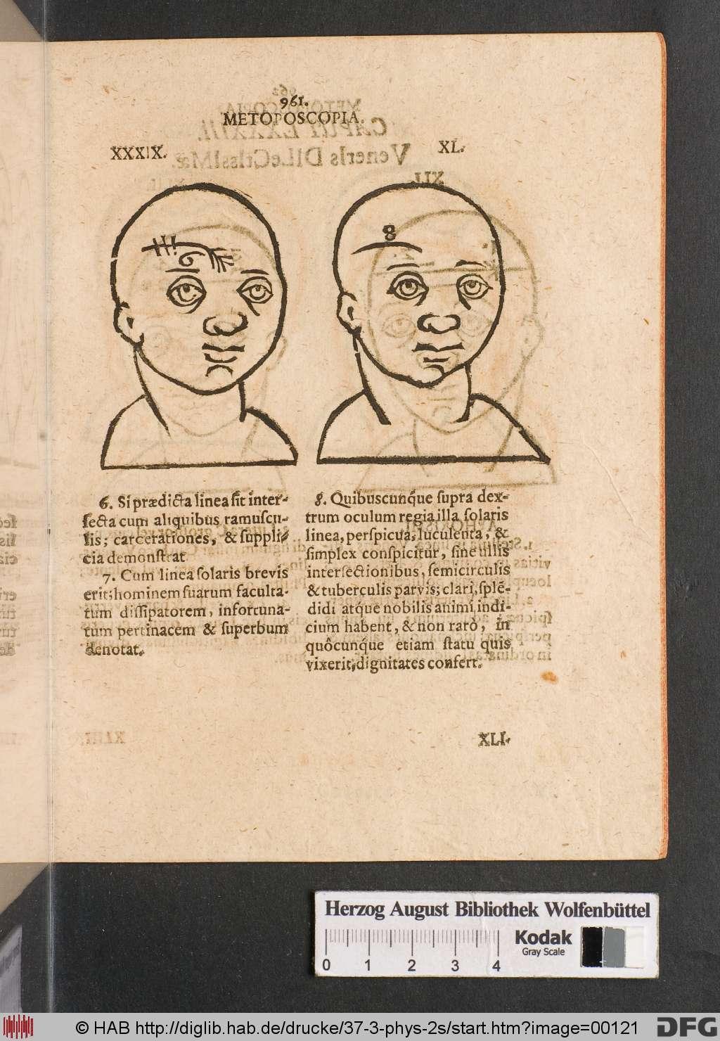 http://diglib.hab.de/drucke/37-3-phys-2s/00121.jpg