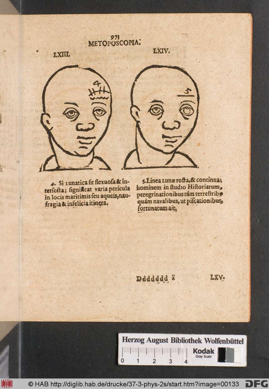 http://diglib.hab.de/drucke/37-3-phys-2s/00133.jpg