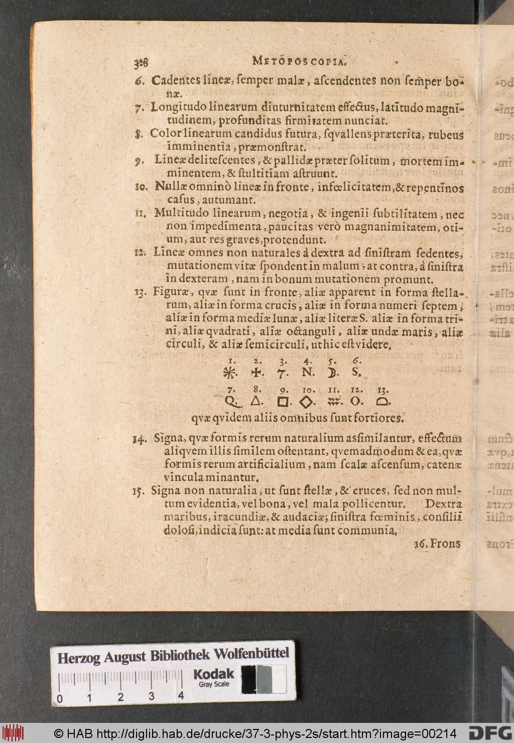 http://diglib.hab.de/drucke/37-3-phys-2s/00214.jpg