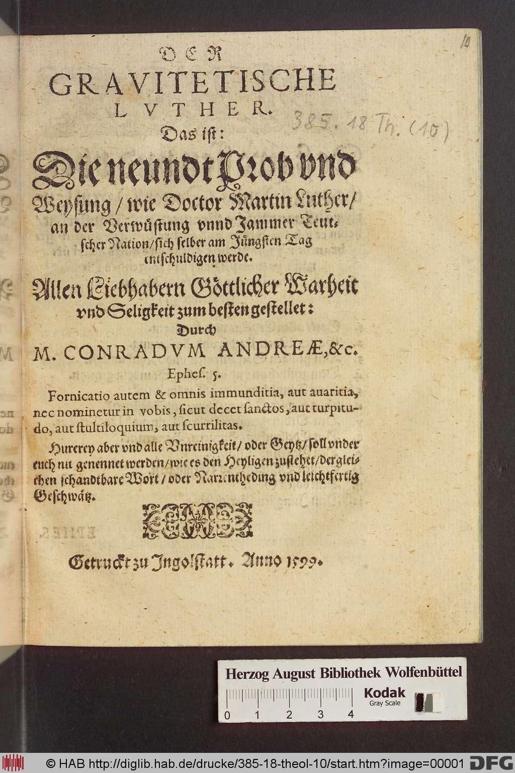 http://diglib.hab.de/drucke/385-18-theol-10/00001.jpg