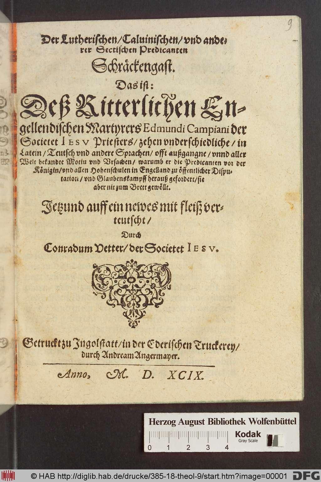 http://diglib.hab.de/drucke/385-18-theol-9/00001.jpg