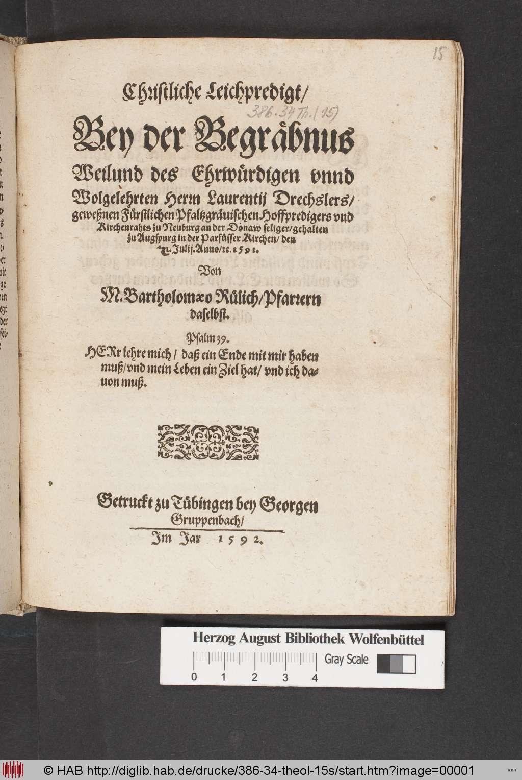 http://diglib.hab.de/drucke/386-34-theol-15s/00001.jpg