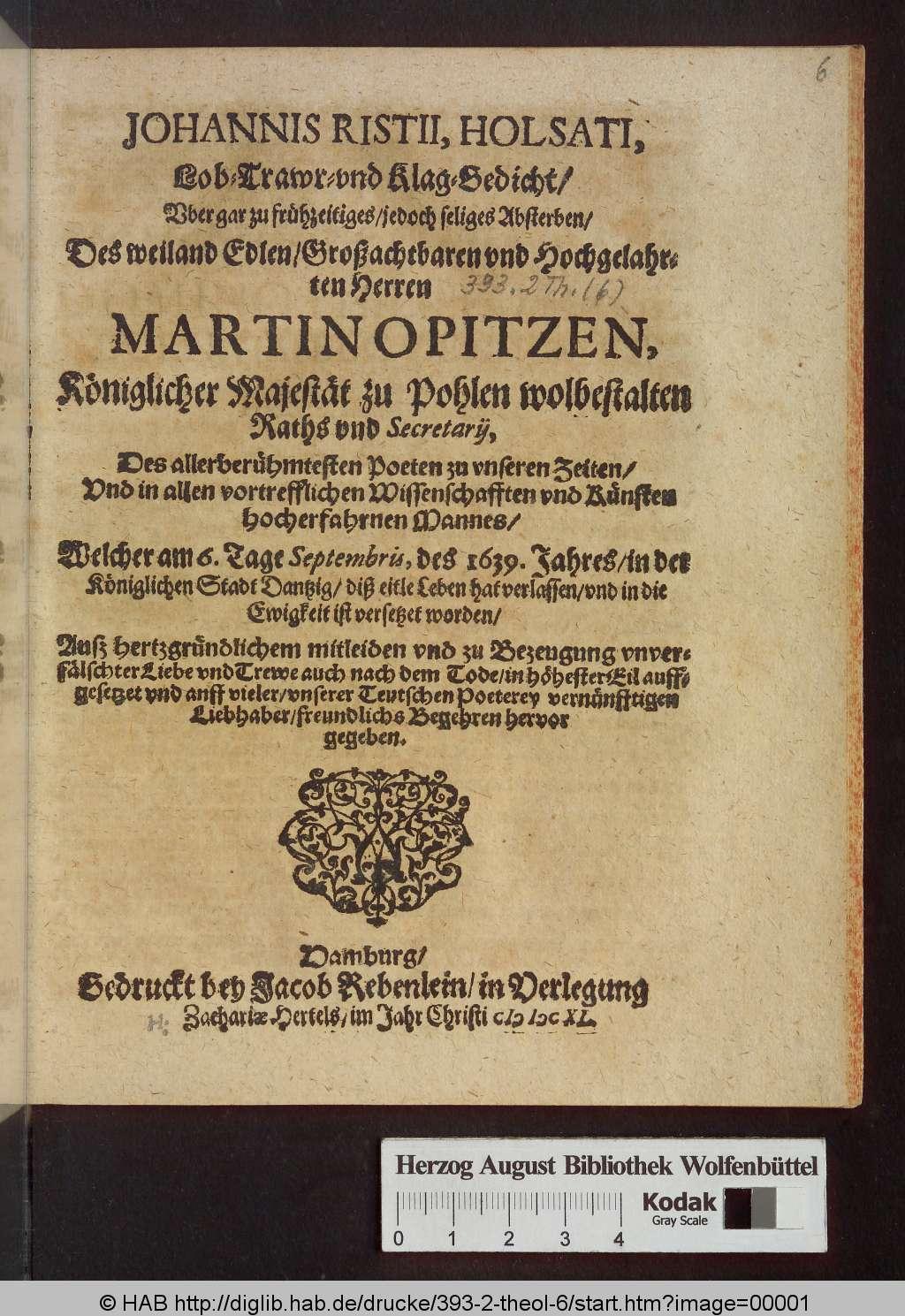 http://diglib.hab.de/drucke/393-2-theol-6/00001.jpg