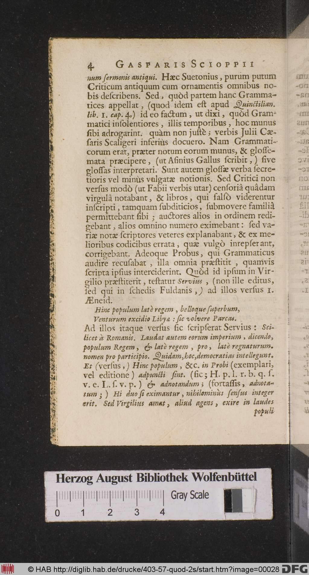 http://diglib.hab.de/drucke/403-57-quod-2s/00028.jpg