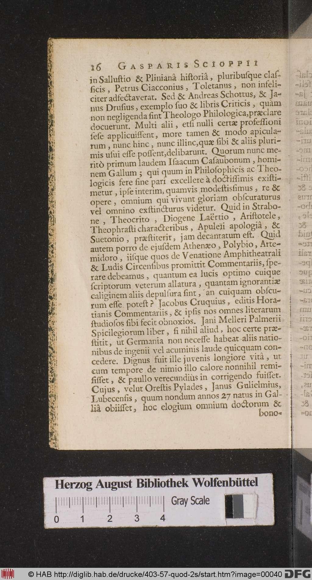 http://diglib.hab.de/drucke/403-57-quod-2s/00040.jpg