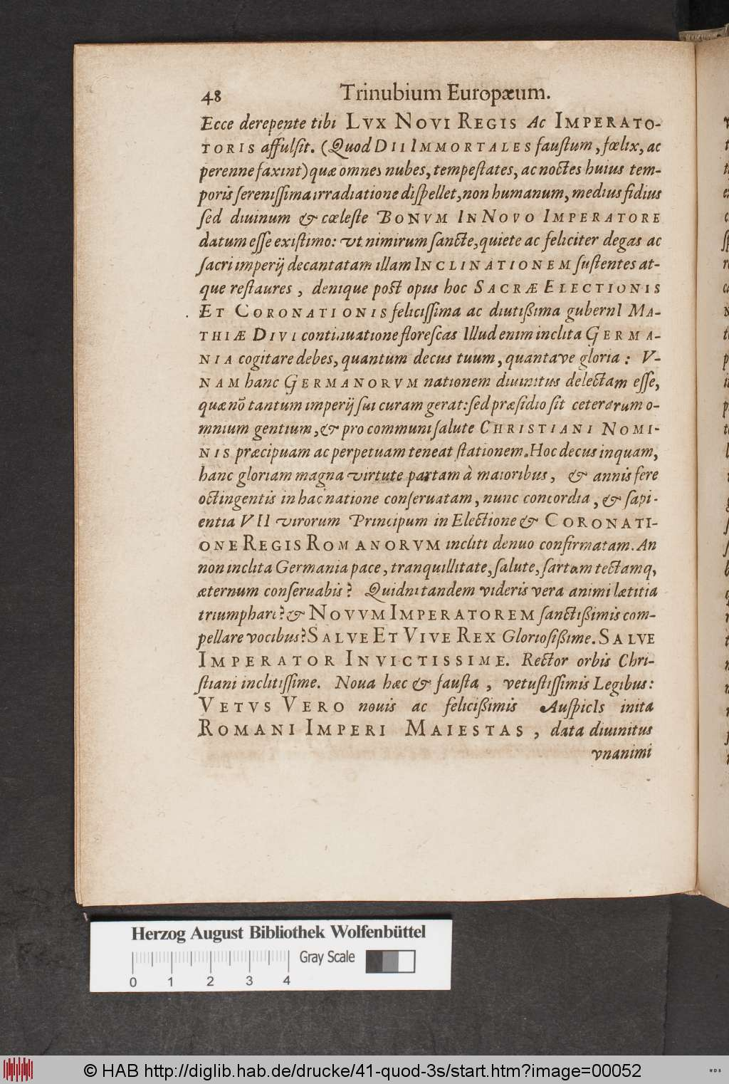 http://diglib.hab.de/drucke/41-quod-3s/00052.jpg